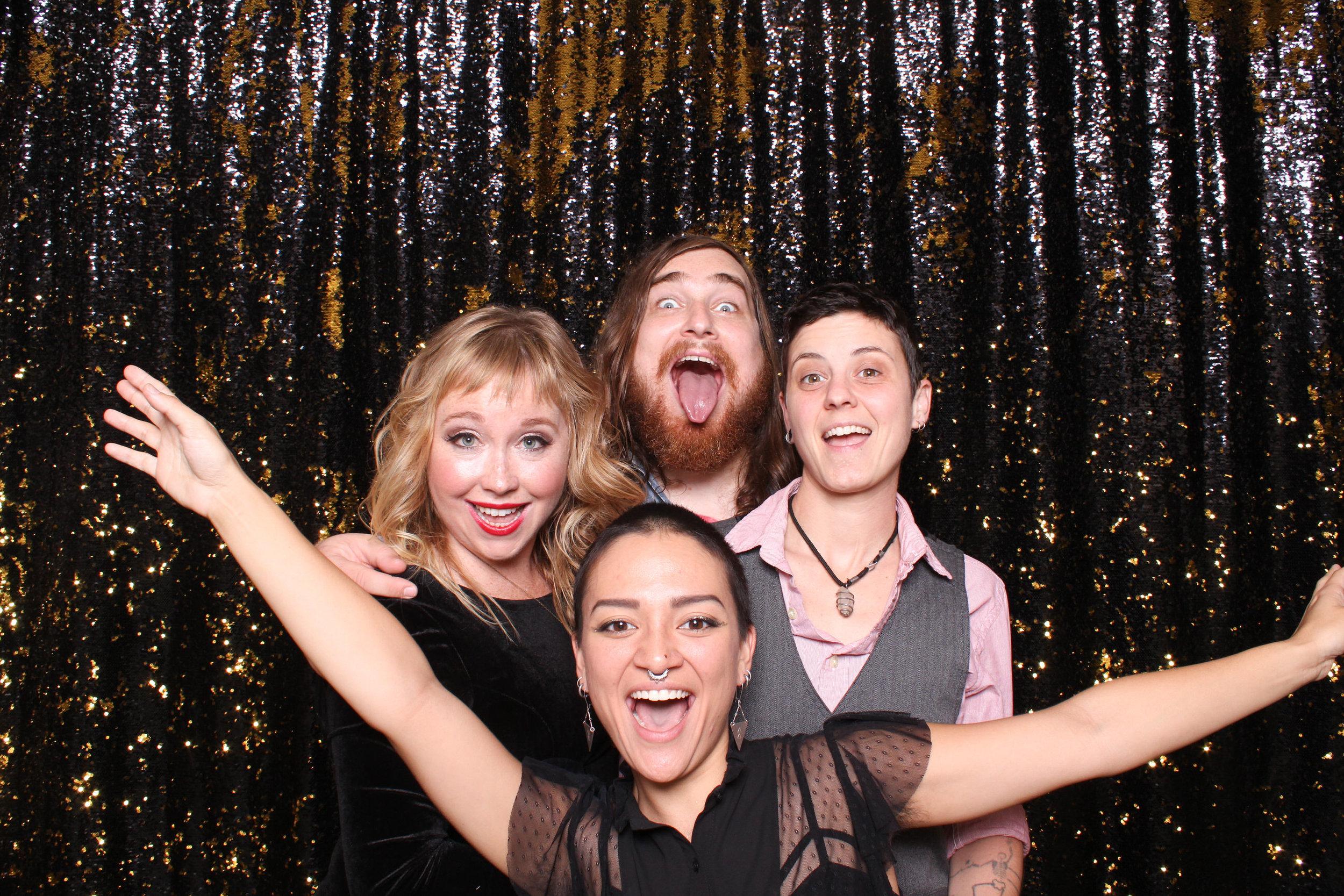 wedding photo booth rental austin00098.jpg
