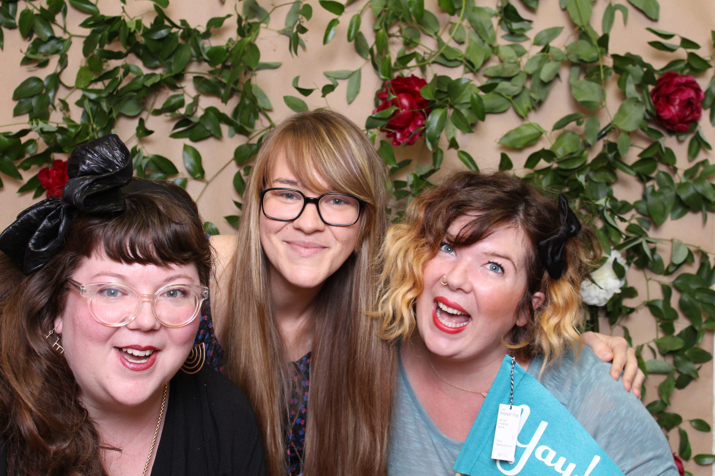 austin holiday party photo booth00064.jpg
