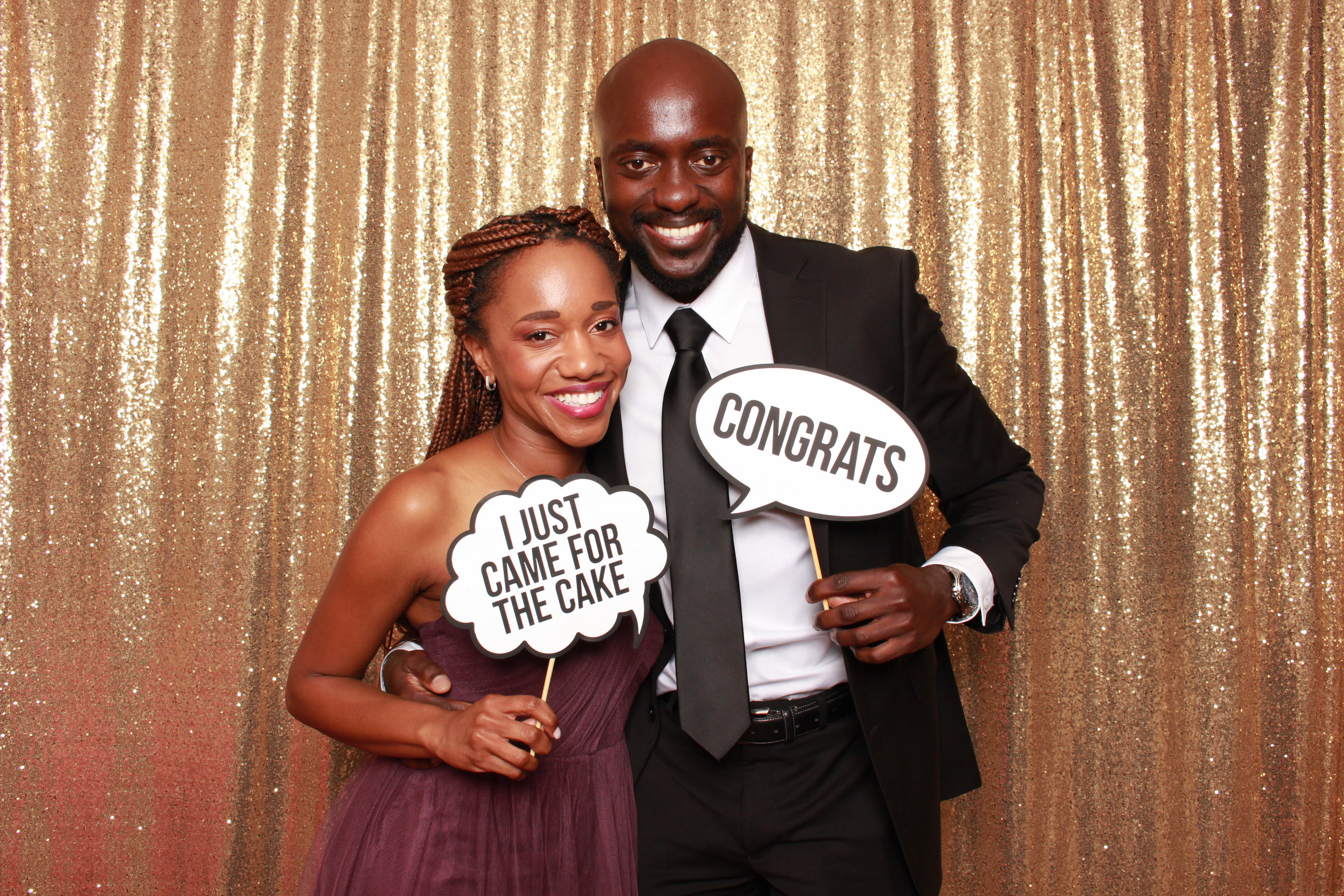 austin photo booth rental - Oh Happy Day Booth-4.jpg