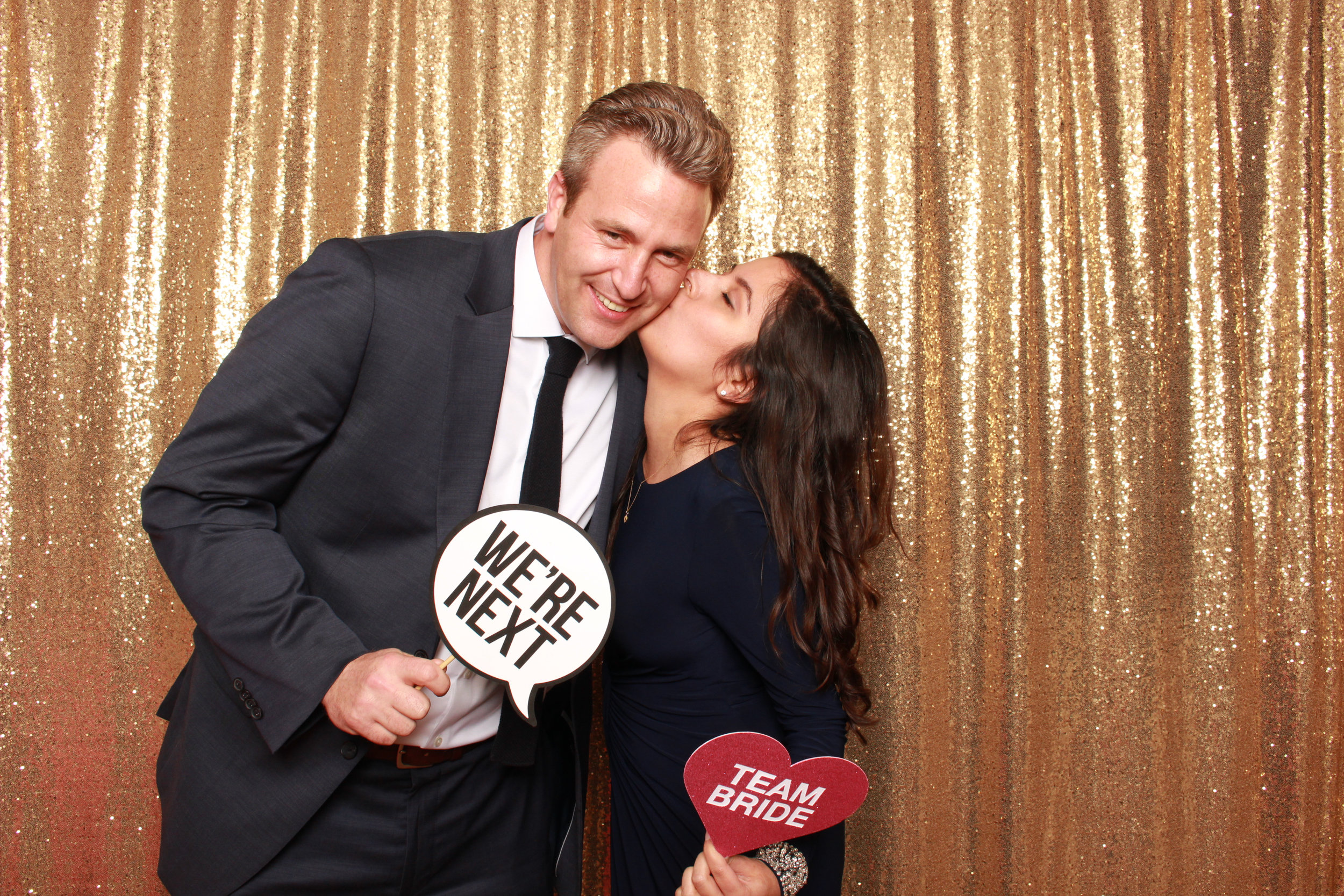 austin photo booth rental - Oh Happy Day Booth-11.jpg