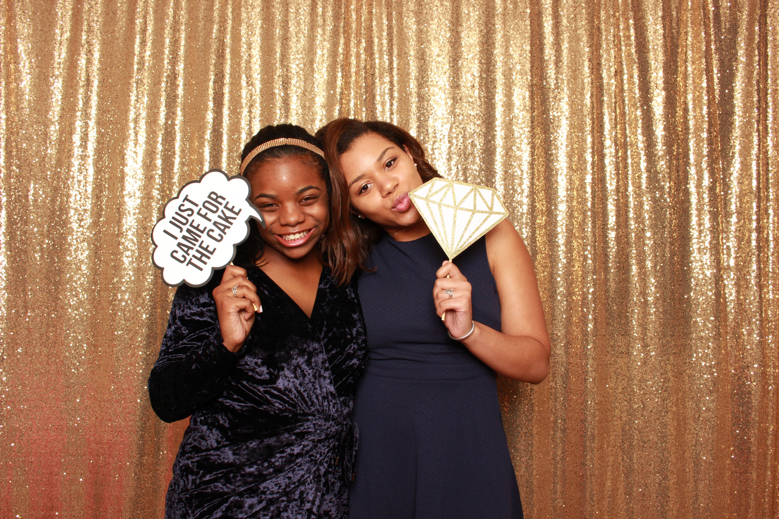 austin photo booth rental - Oh Happy Day Booth-13.jpg