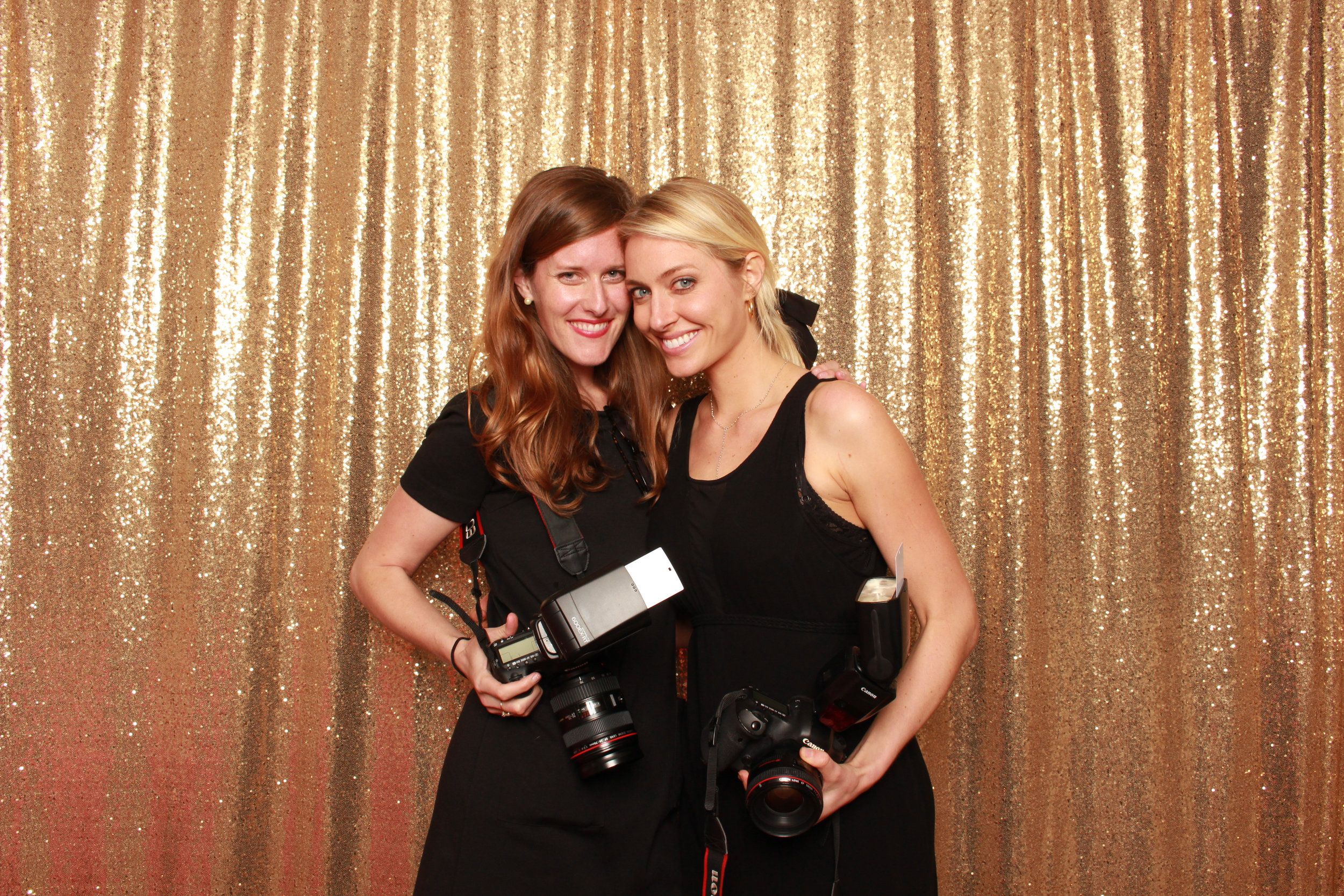 austin photo booth rental - Oh Happy Day Booth-16.jpg