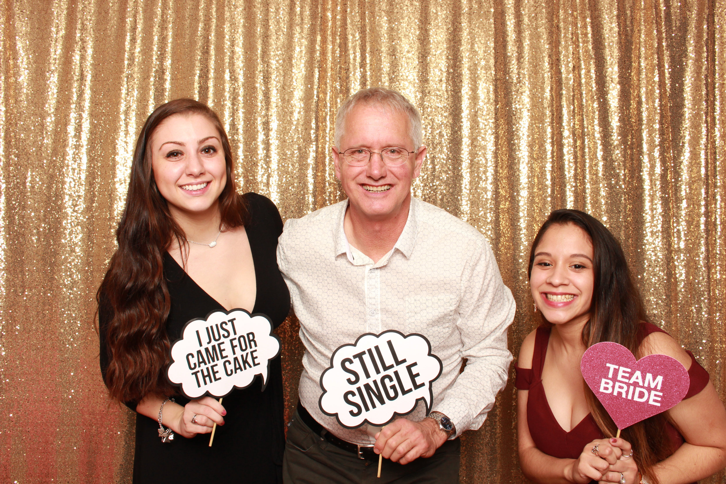 austin photo booth rental - Oh Happy Day Booth-19.jpg