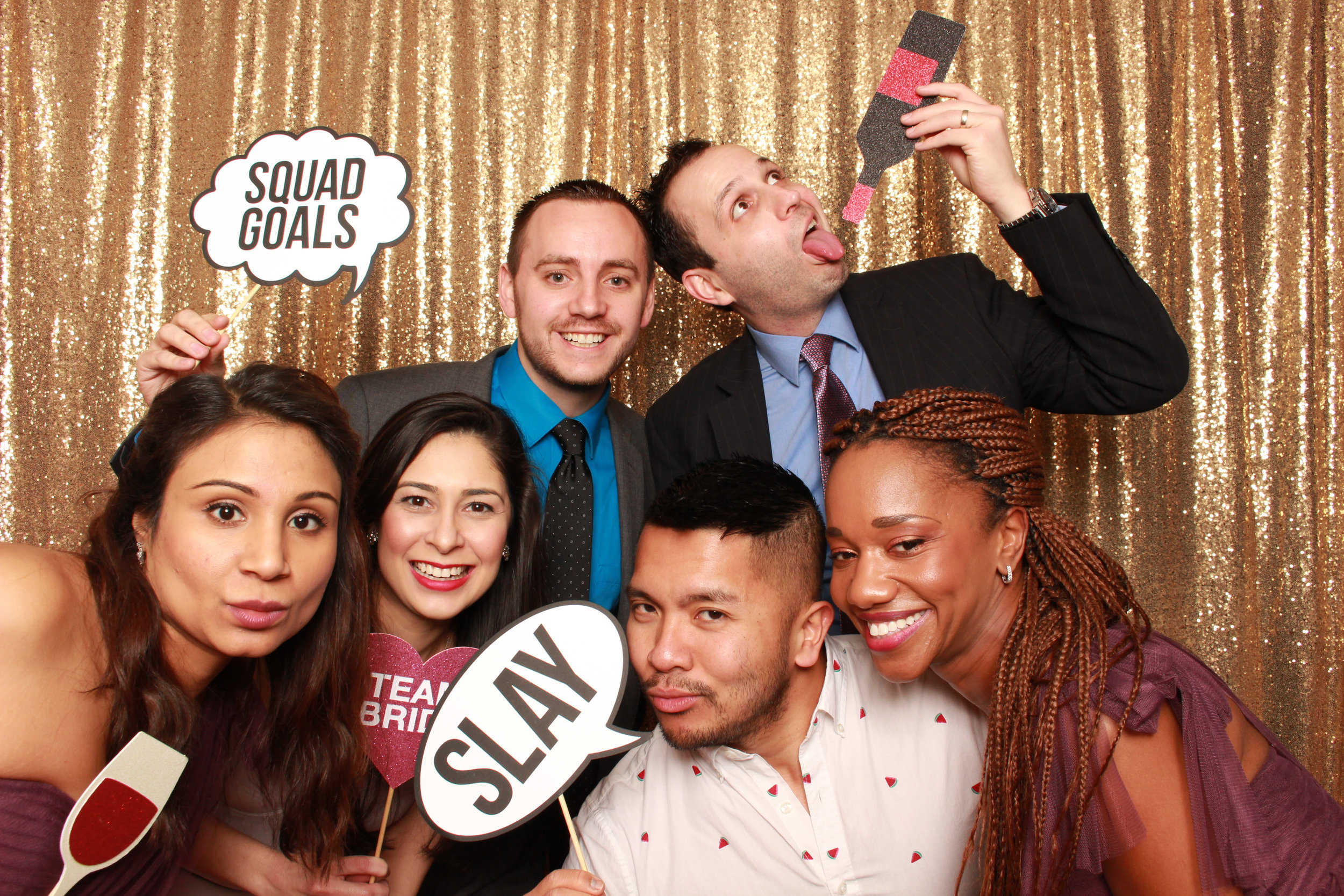 austin photo booth rental - Oh Happy Day Booth-24.jpg
