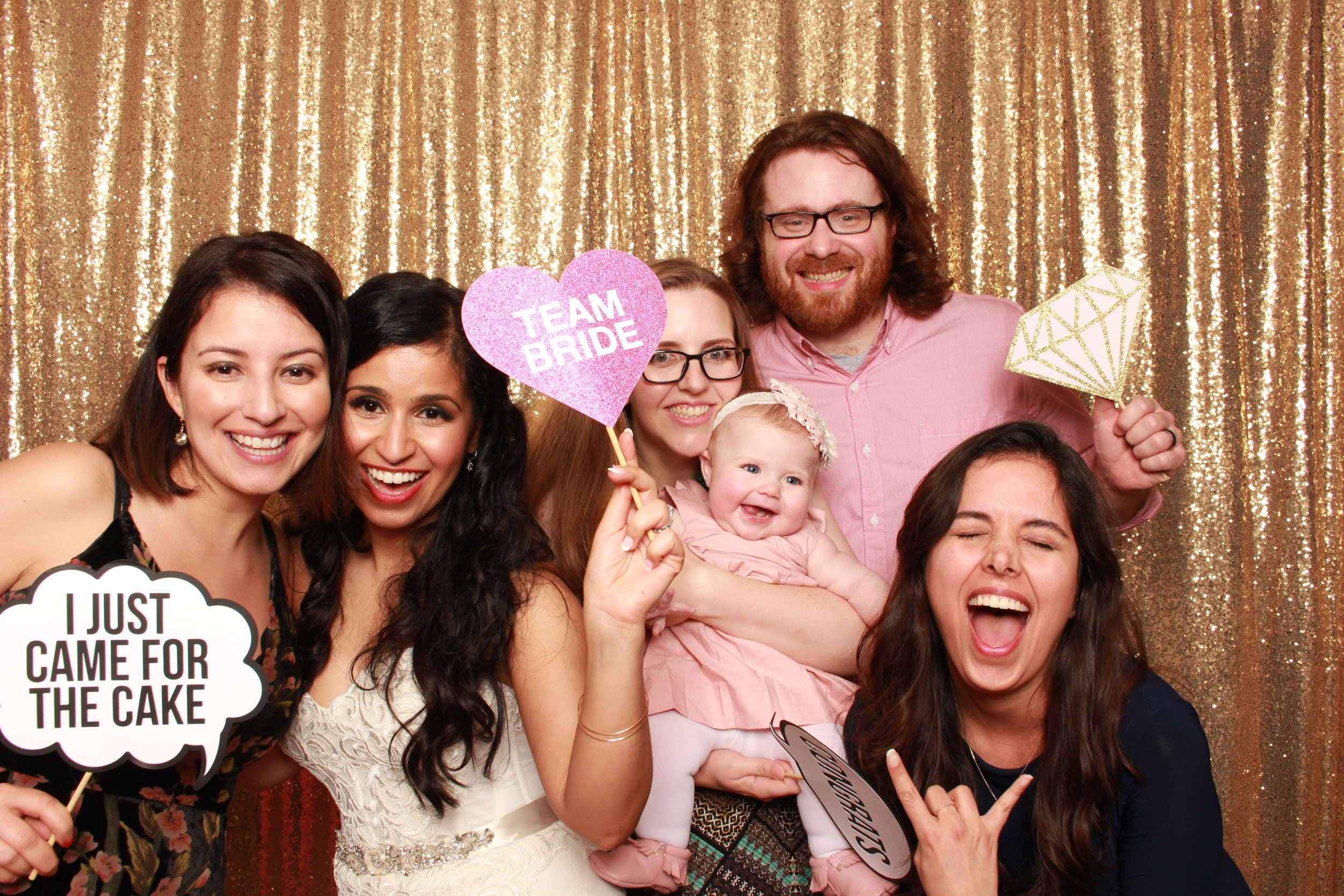 austin photo booth rental - Oh Happy Day Booth-27.jpg