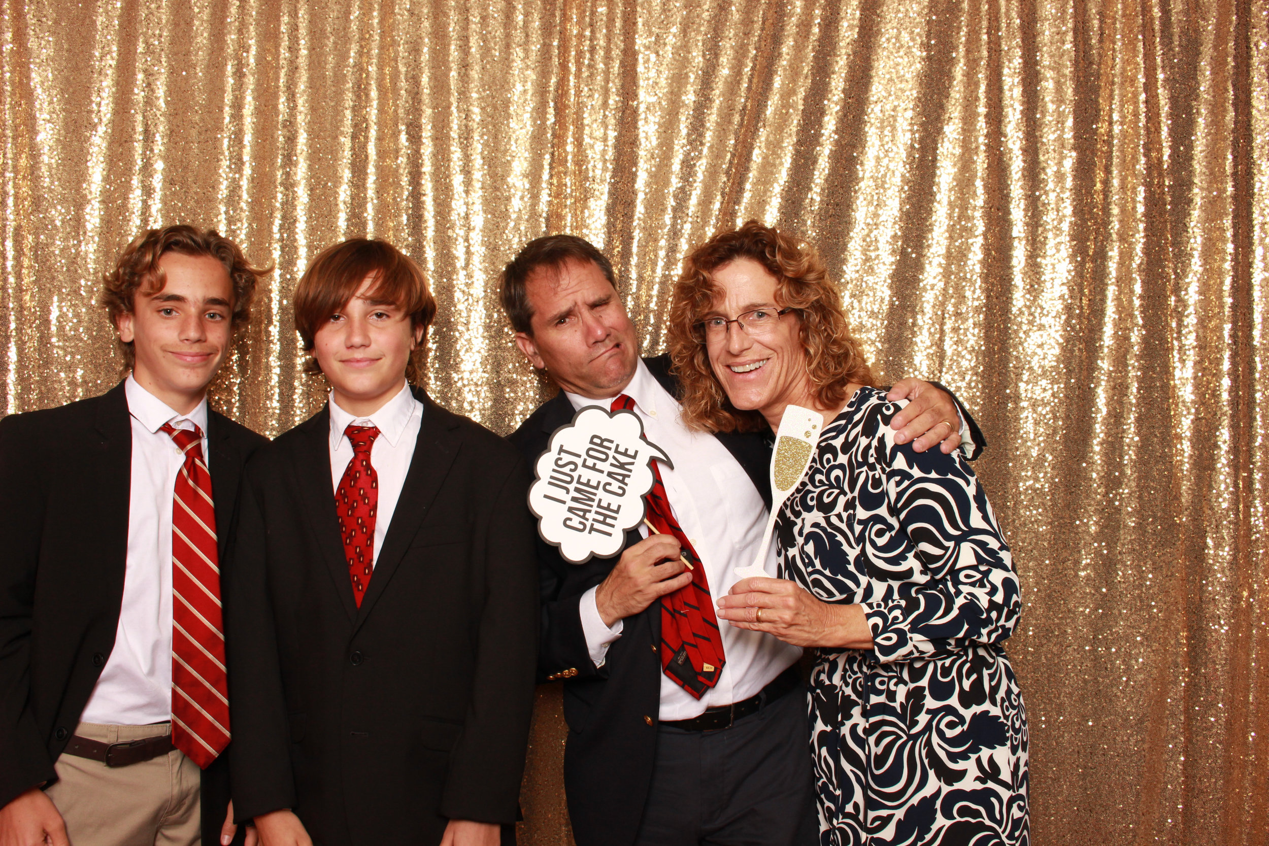 austin photo booth rental - Oh Happy Day Booth-30.jpg