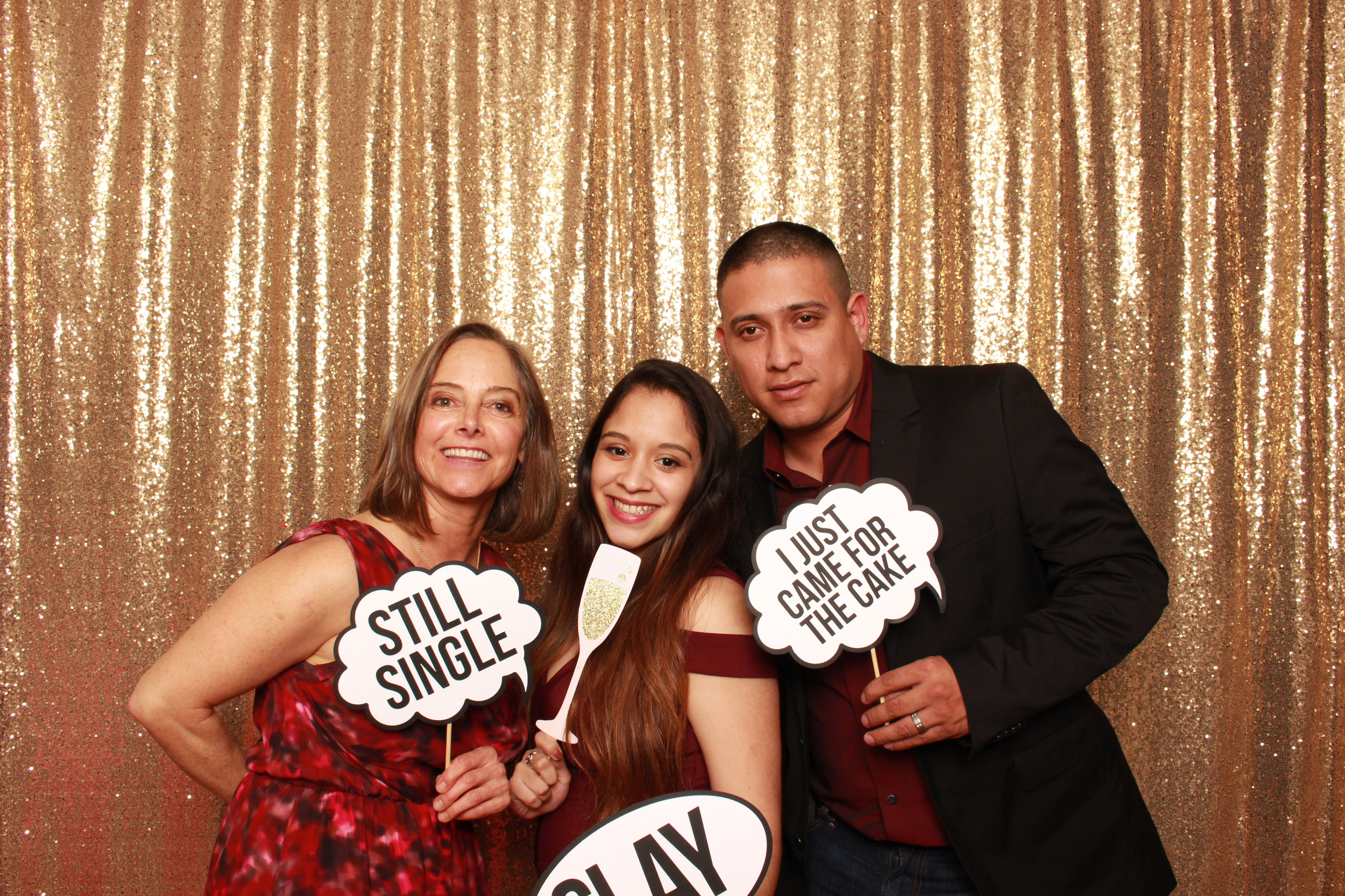 austin photo booth rental - Oh Happy Day Booth-37.jpg