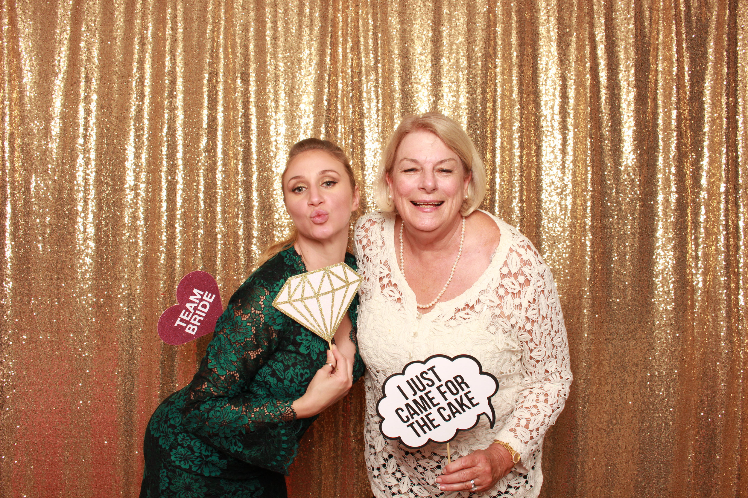 austin photo booth rental - Oh Happy Day Booth-48.jpg