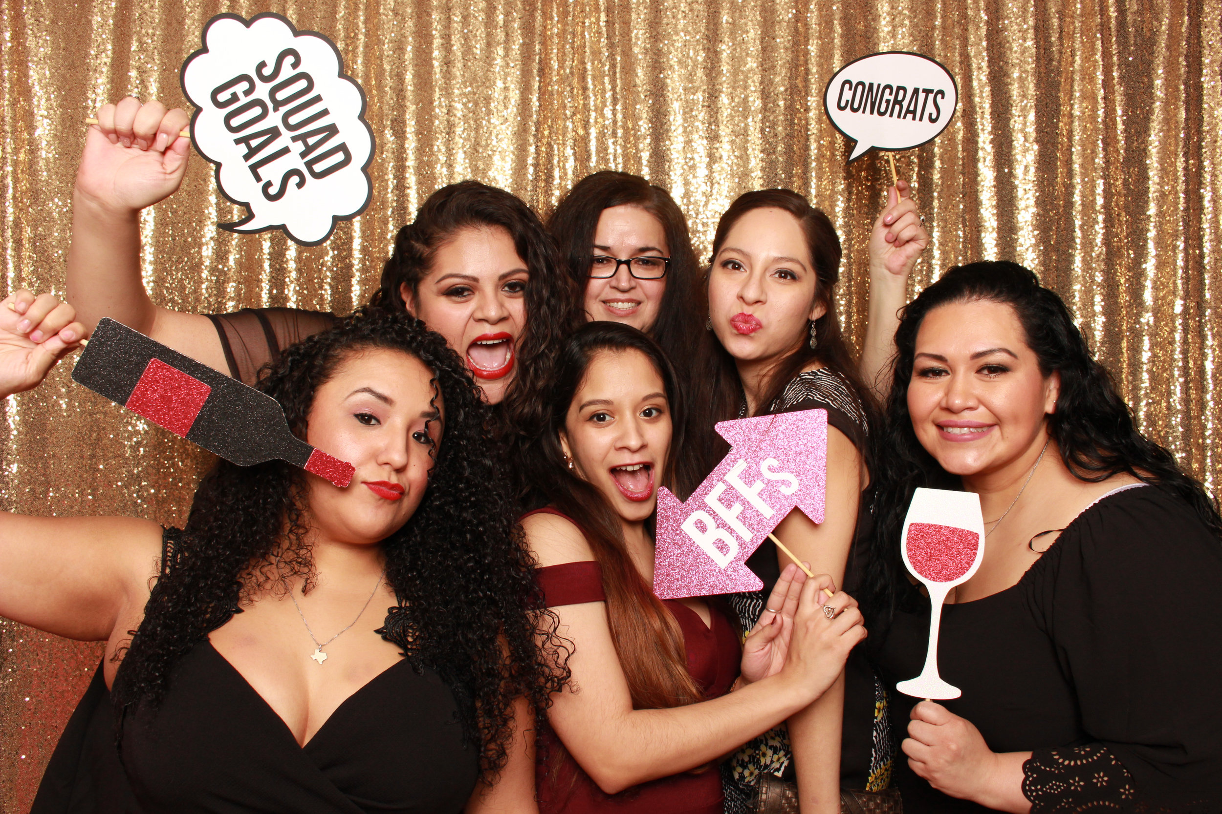 austin photo booth rental - Oh Happy Day Booth-52.jpg