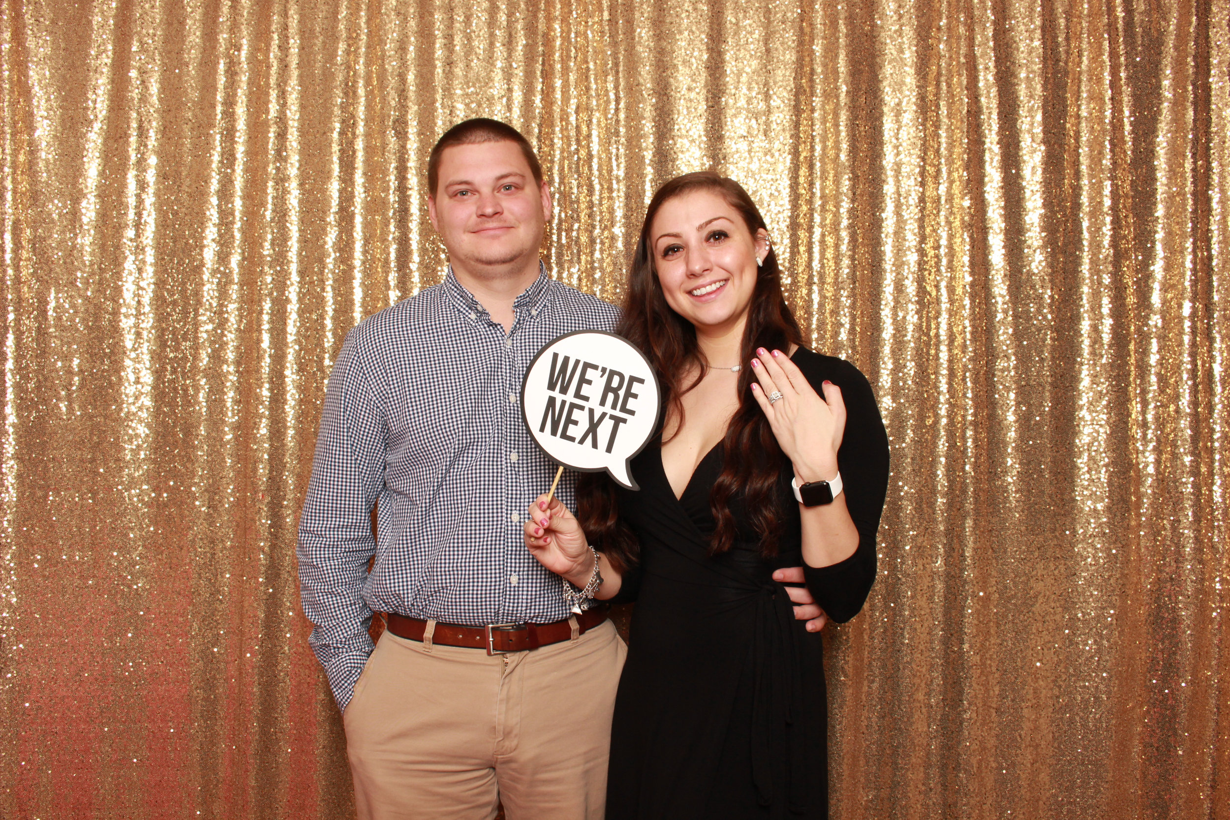 austin photo booth rental - Oh Happy Day Booth-67.jpg