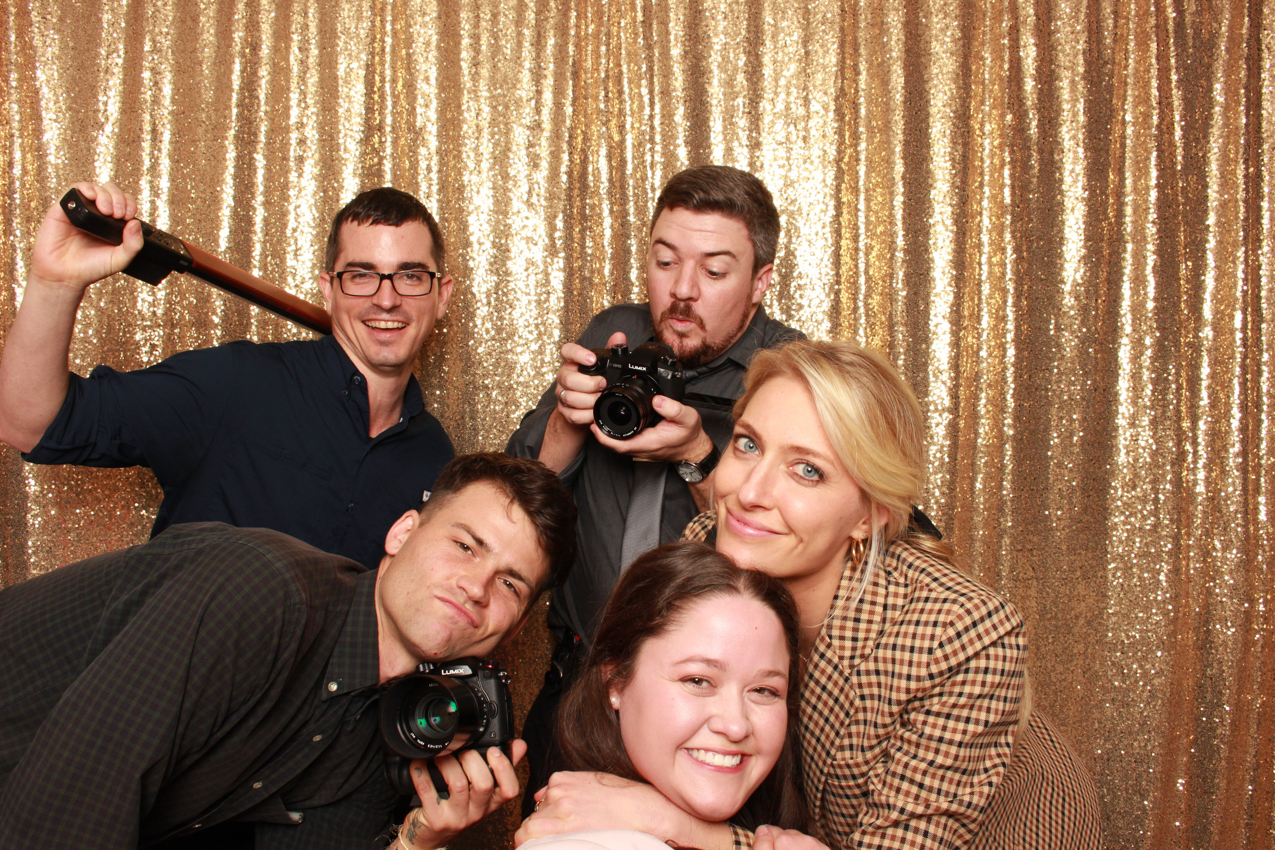 austin photo booth rental - Oh Happy Day Booth-79.jpg