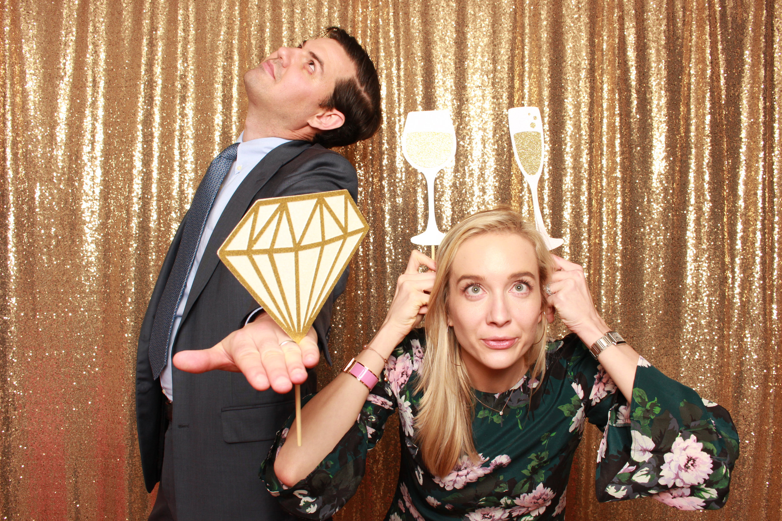 austin photo booth rental - Oh Happy Day Booth-88.jpg