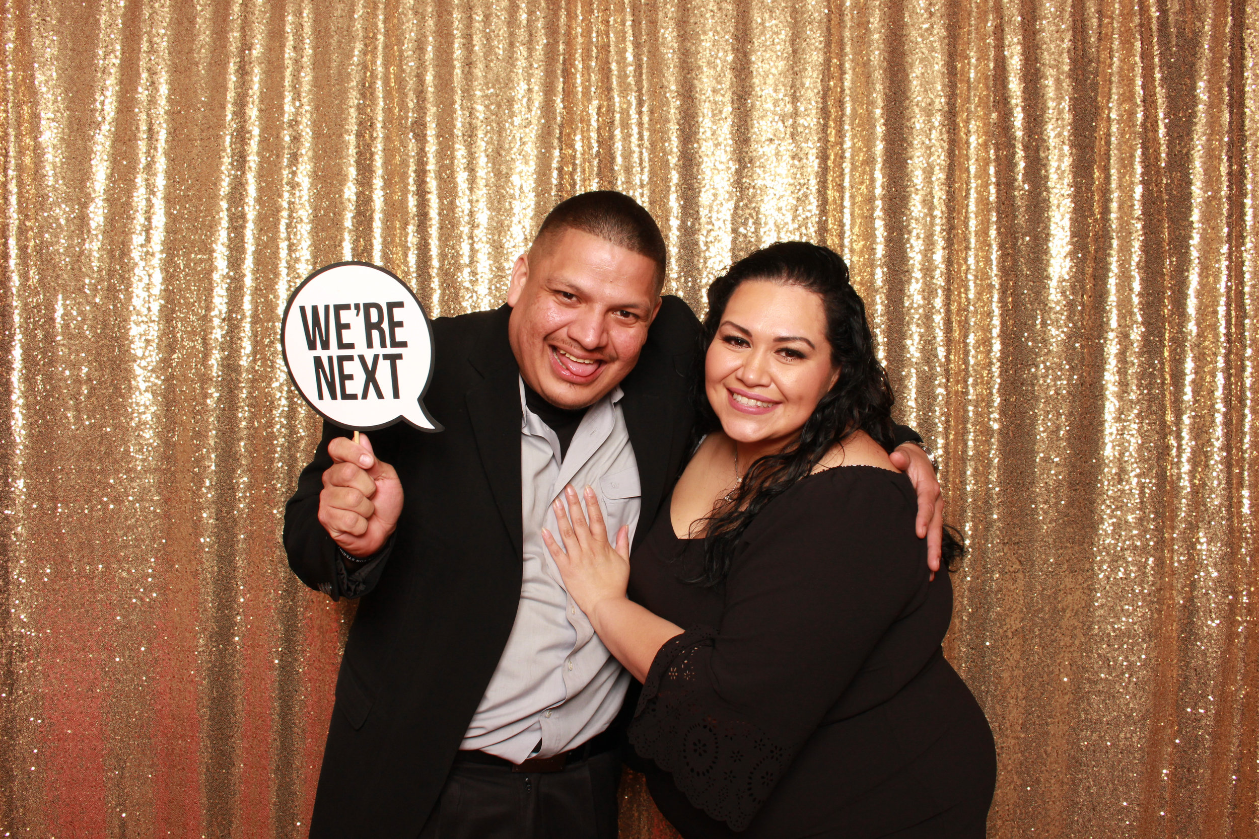 austin photo booth rental - Oh Happy Day Booth-95.jpg