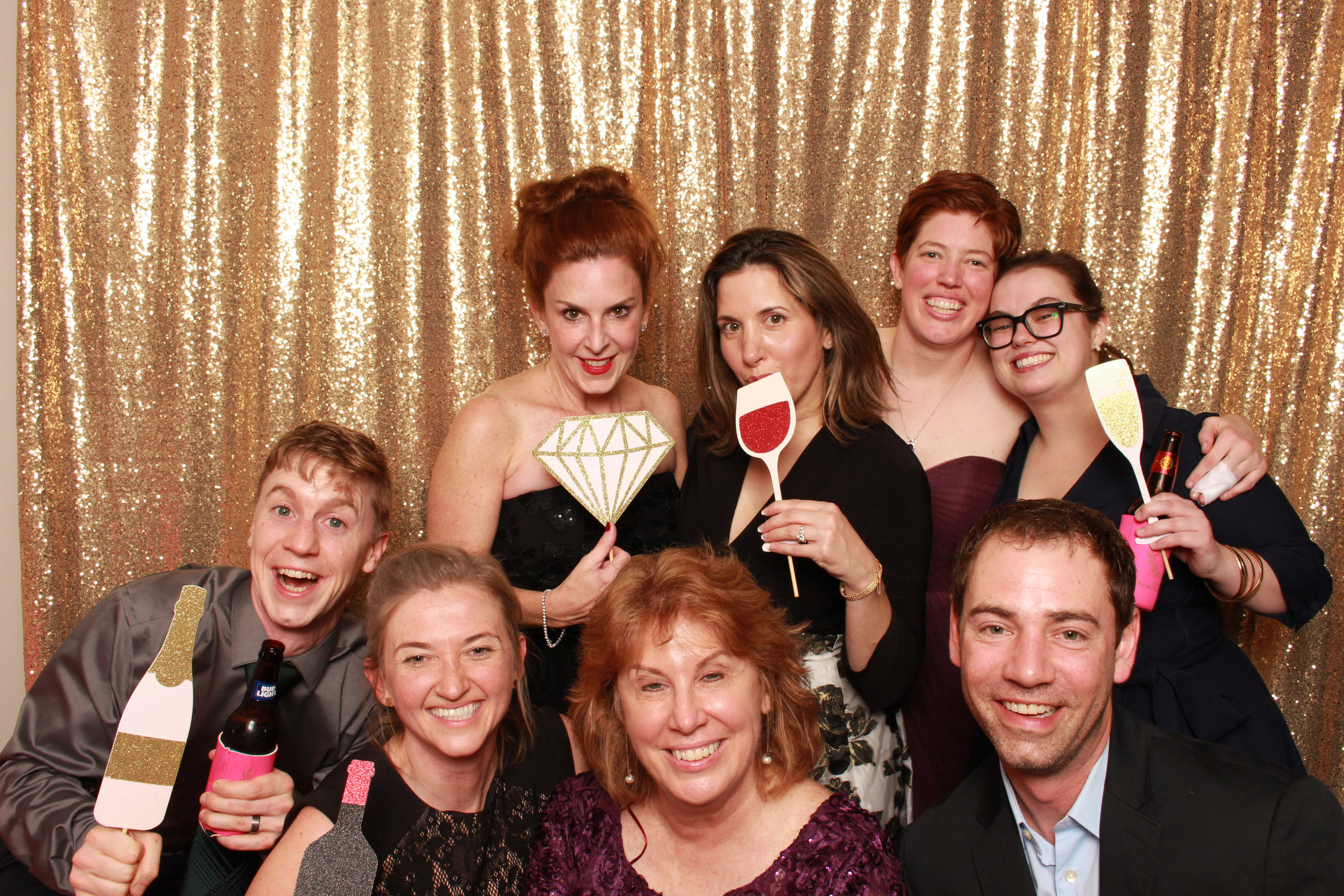 austin photo booth rental - Oh Happy Day Booth-98.jpg