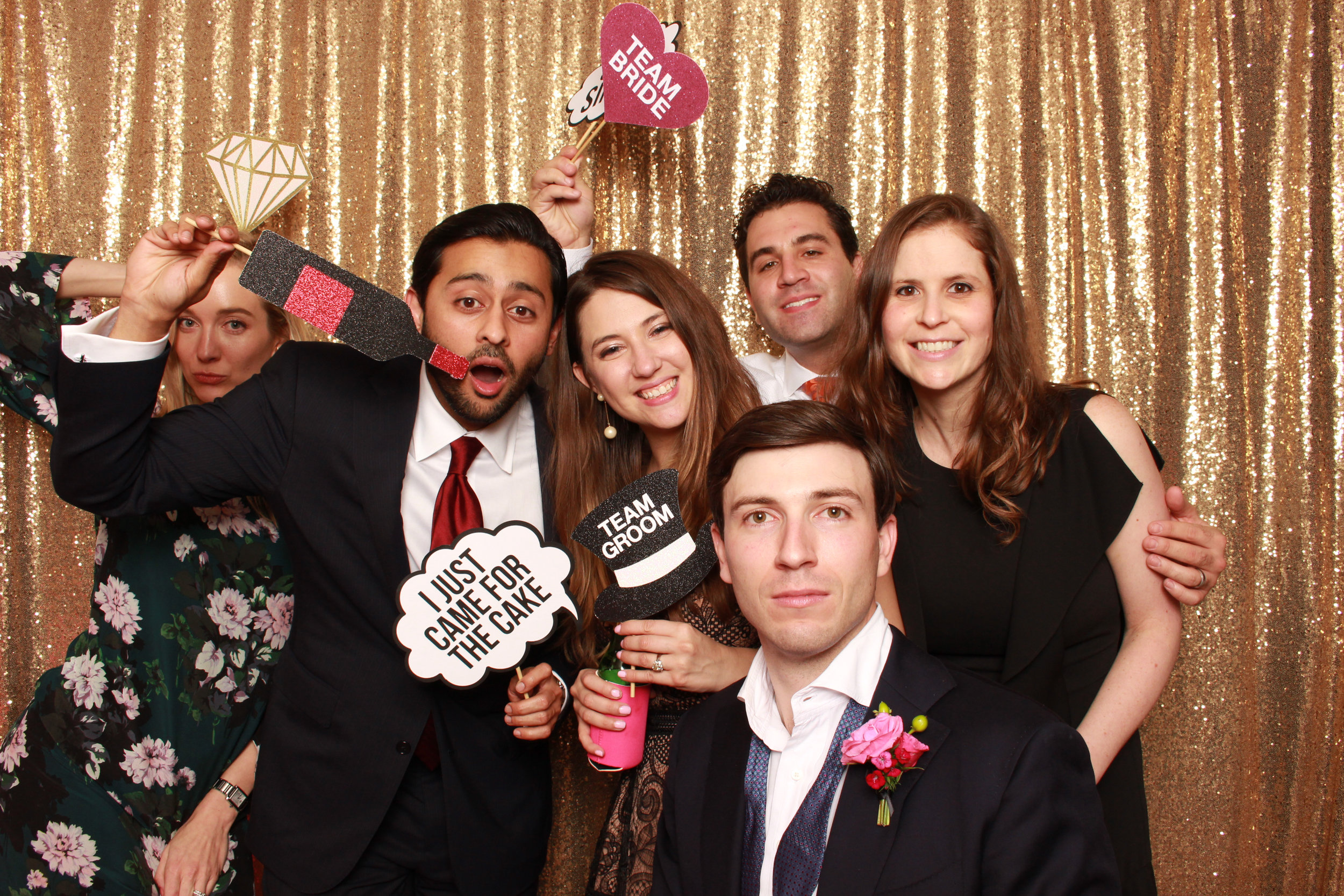 austin photo booth rental - Oh Happy Day Booth-109.jpg