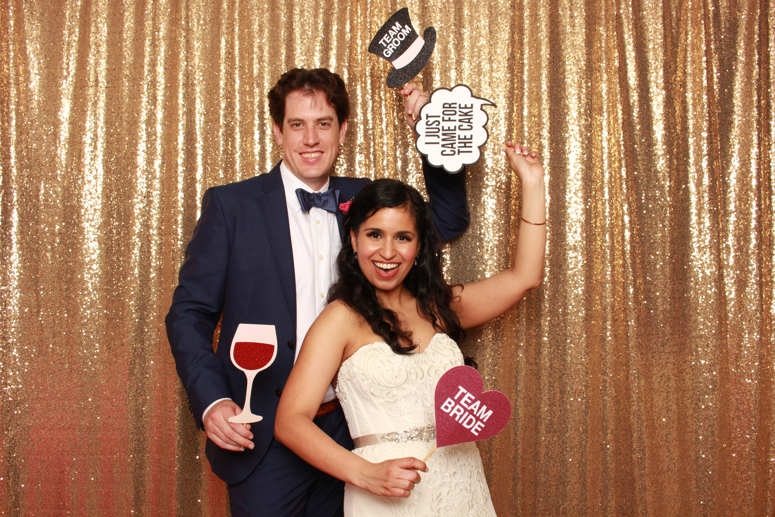 austin photo booth rental - Oh Happy Day Booth-105.jpg