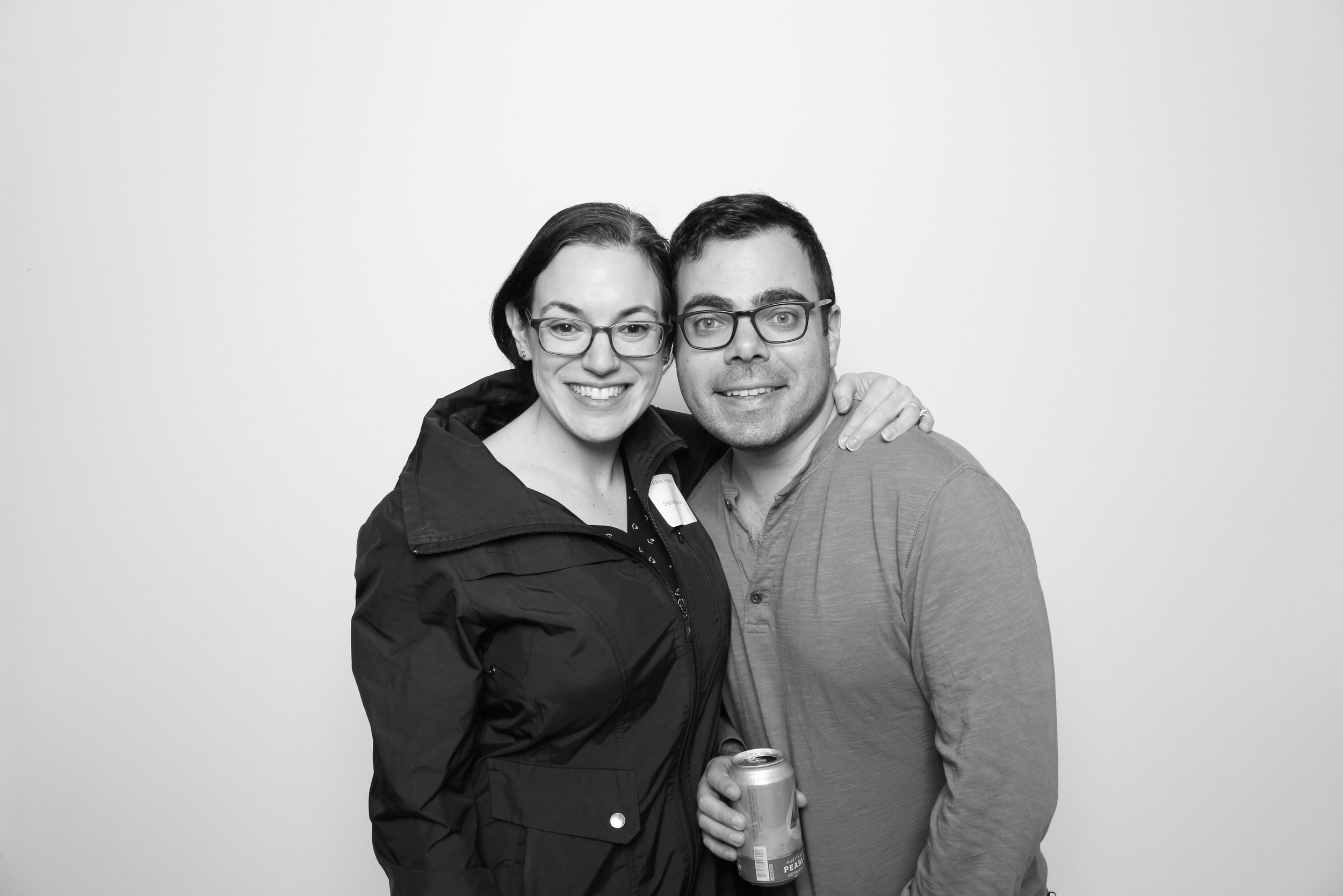 austin photo booth rental wedding sxsw corporate party holiday party9.jpg