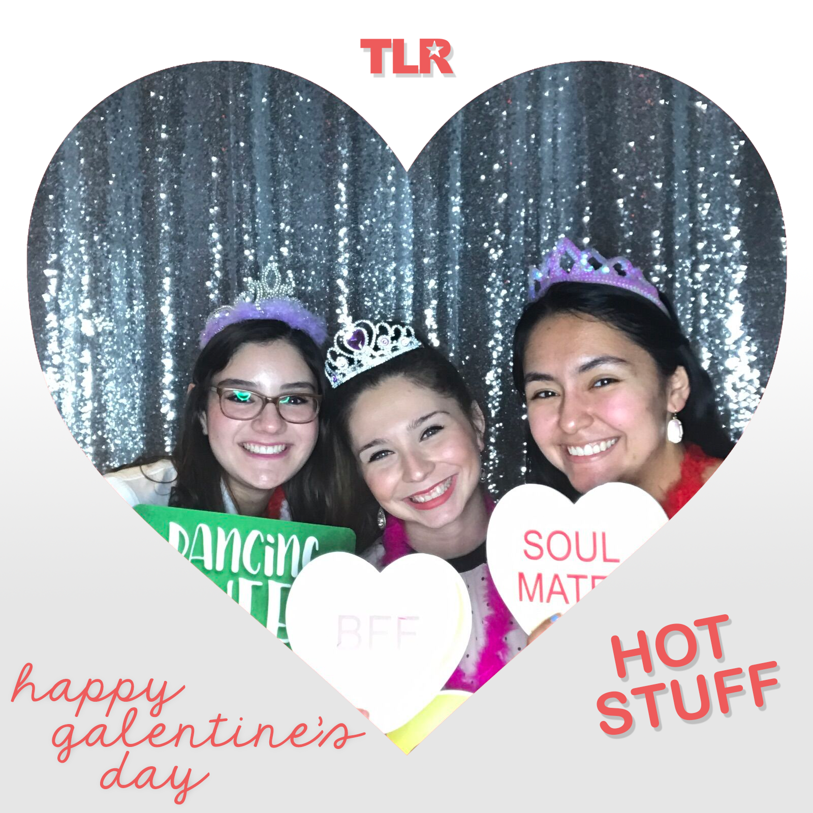 galentines white overlay.png