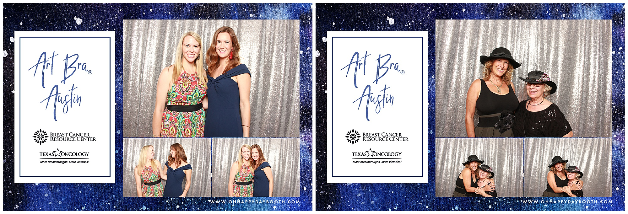 austin wedding photo booth_0011.jpg