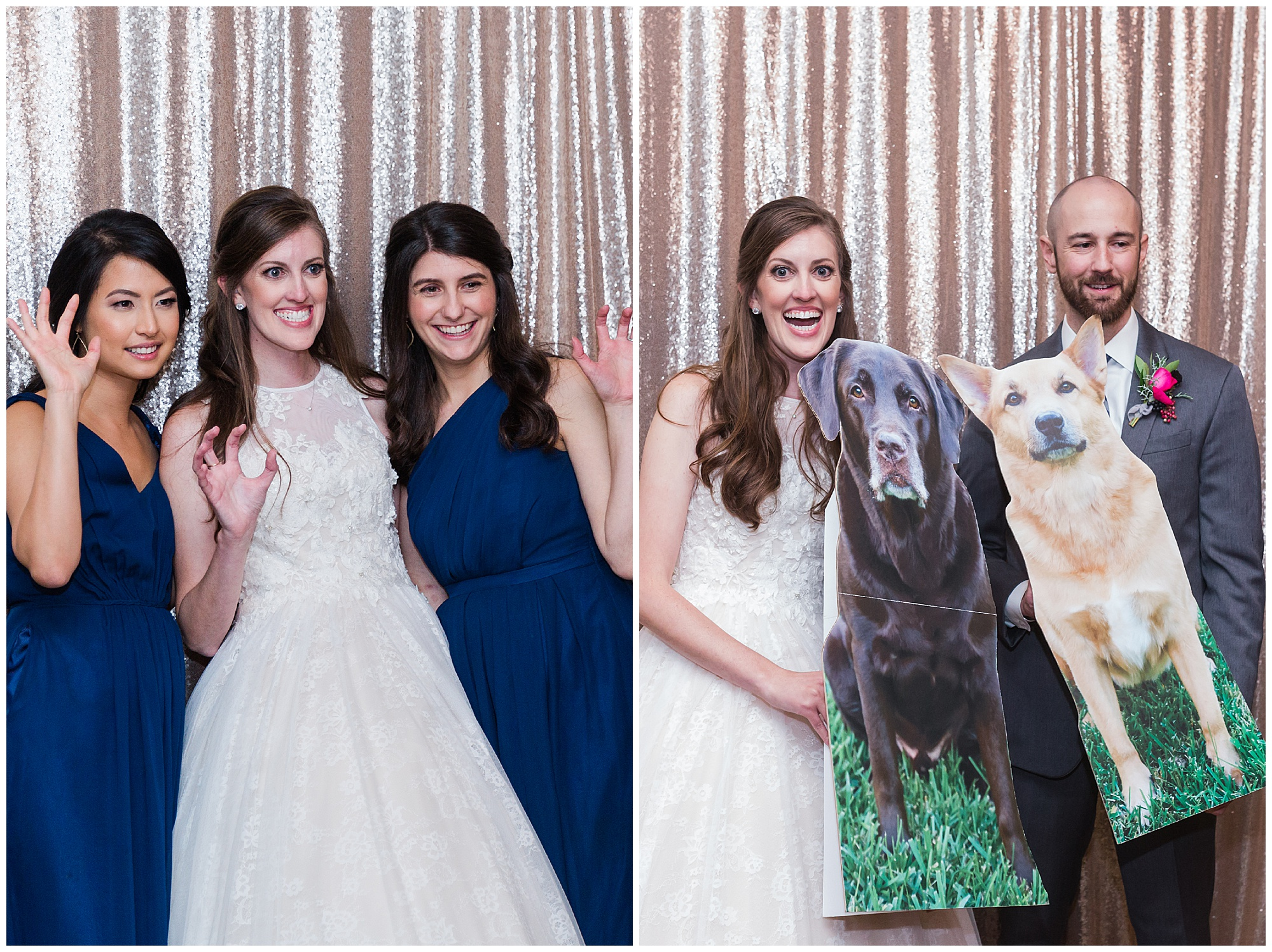 austin wedding photo booth_0020.jpg