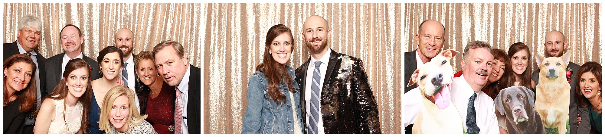 austin wedding photo booth_0022.jpg