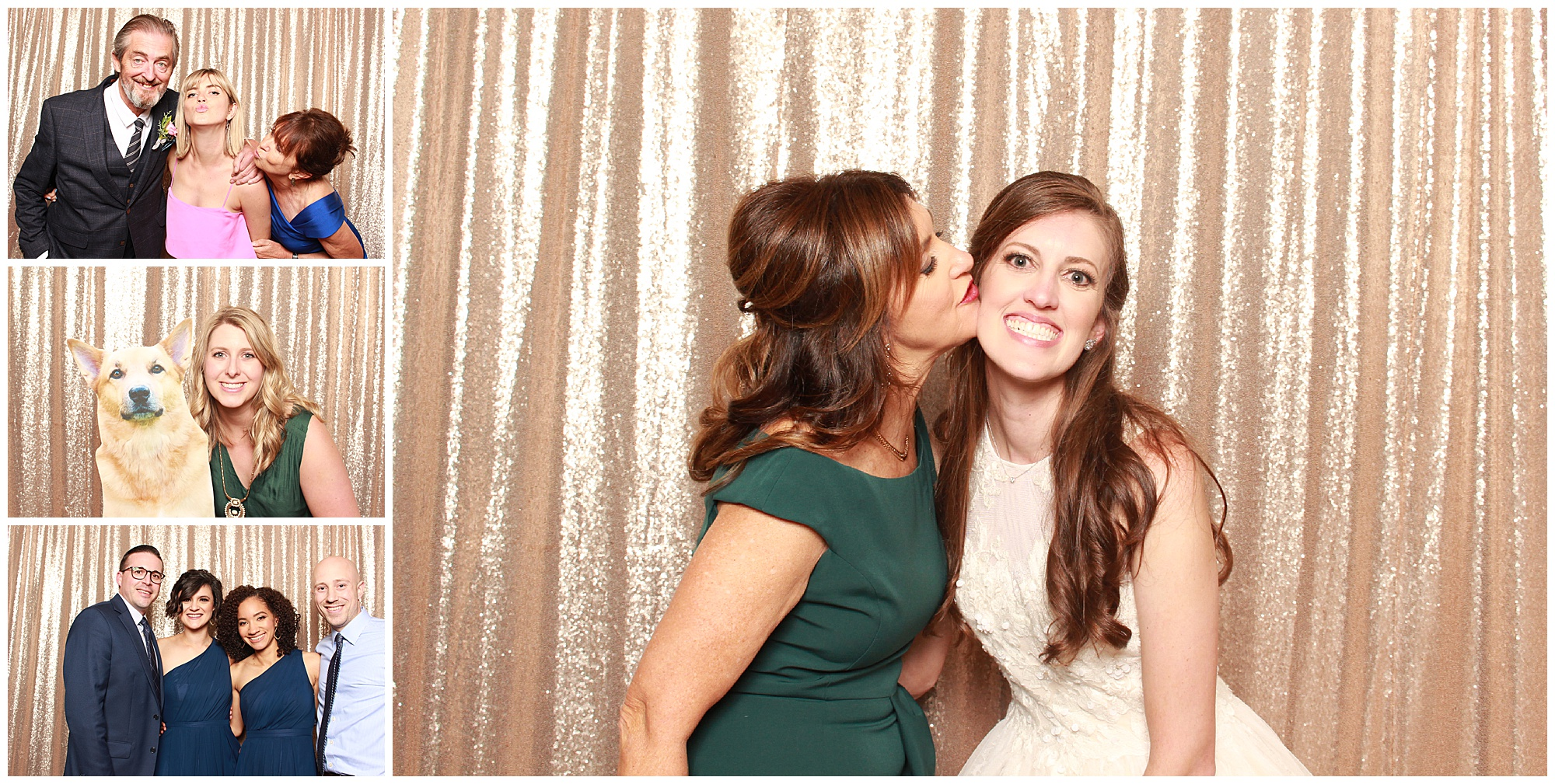 austin wedding photo booth_0024.jpg