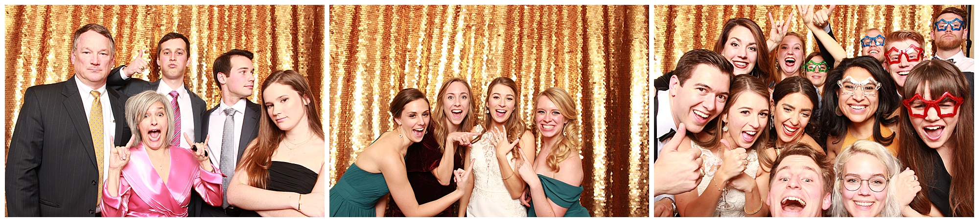 austin wedding photo booth_0068.jpg