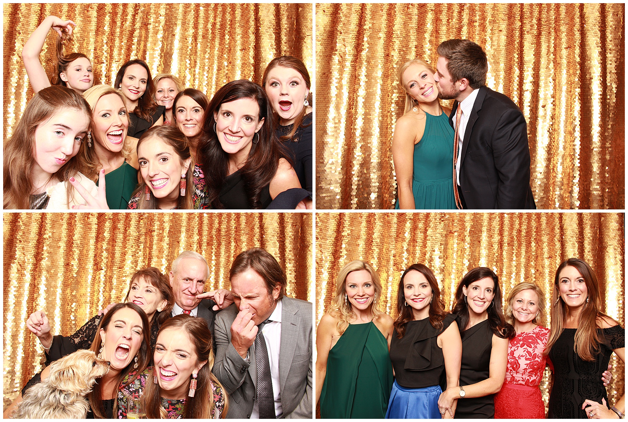 austin wedding photo booth_0067.jpg