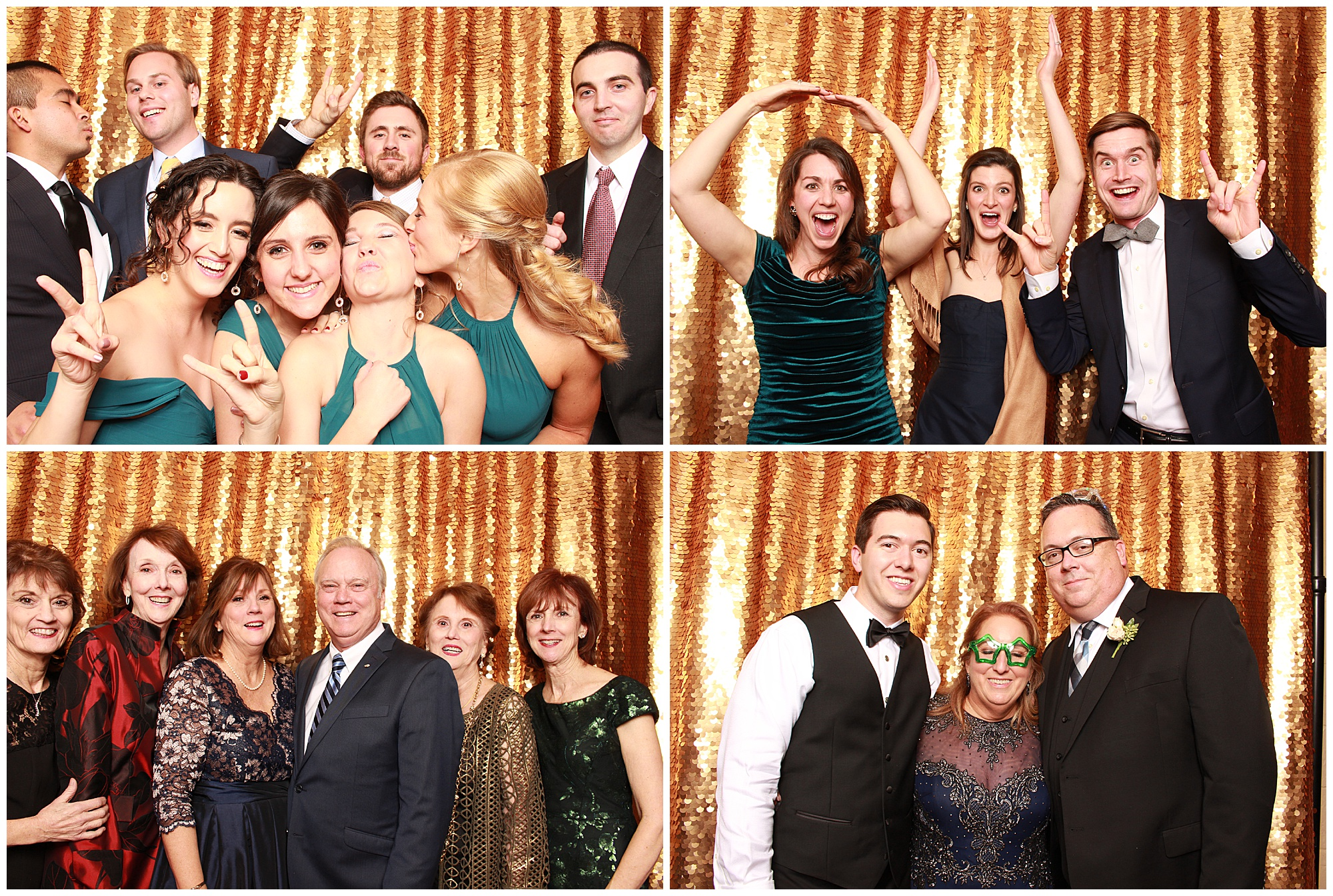 austin wedding photo booth_0069.jpg
