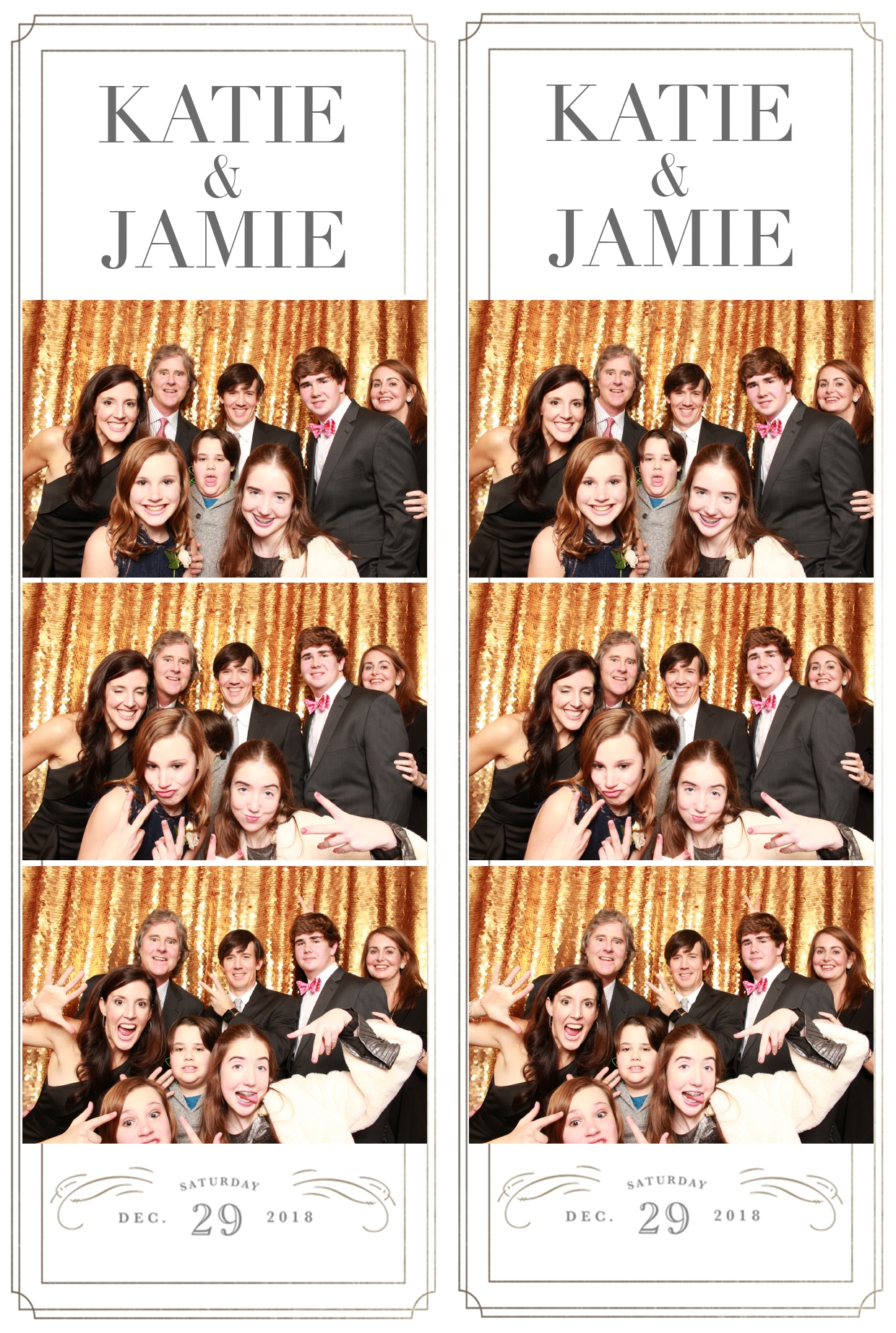 Oh Happy Day Booth - Katie and Jamie Customized13.jpg