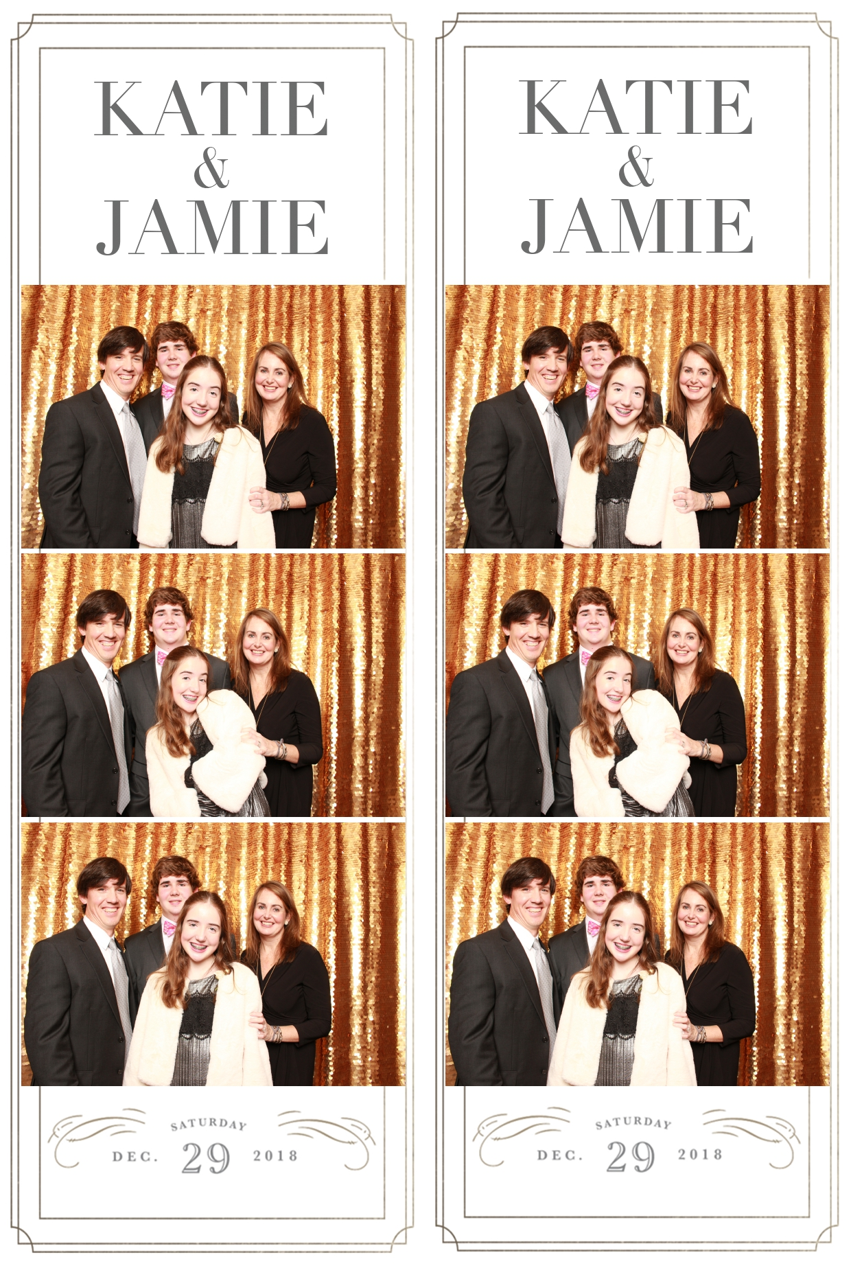 Oh Happy Day Booth - Katie and Jamie Customized14.jpg