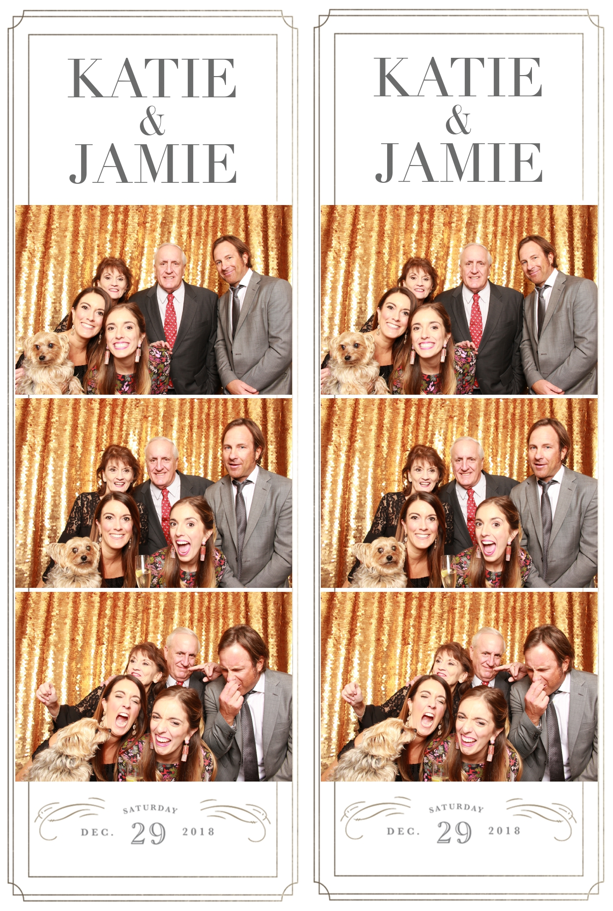 Oh Happy Day Booth - Katie and Jamie Customized18.jpg