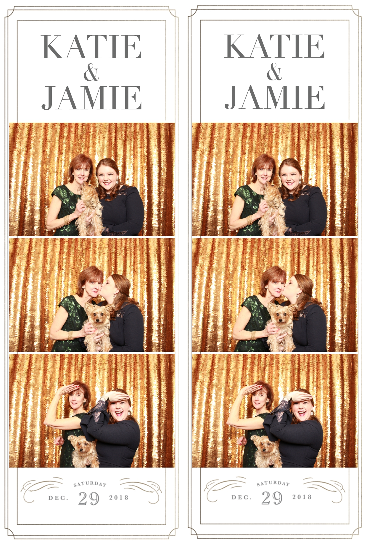Oh Happy Day Booth - Katie and Jamie Customized19.jpg