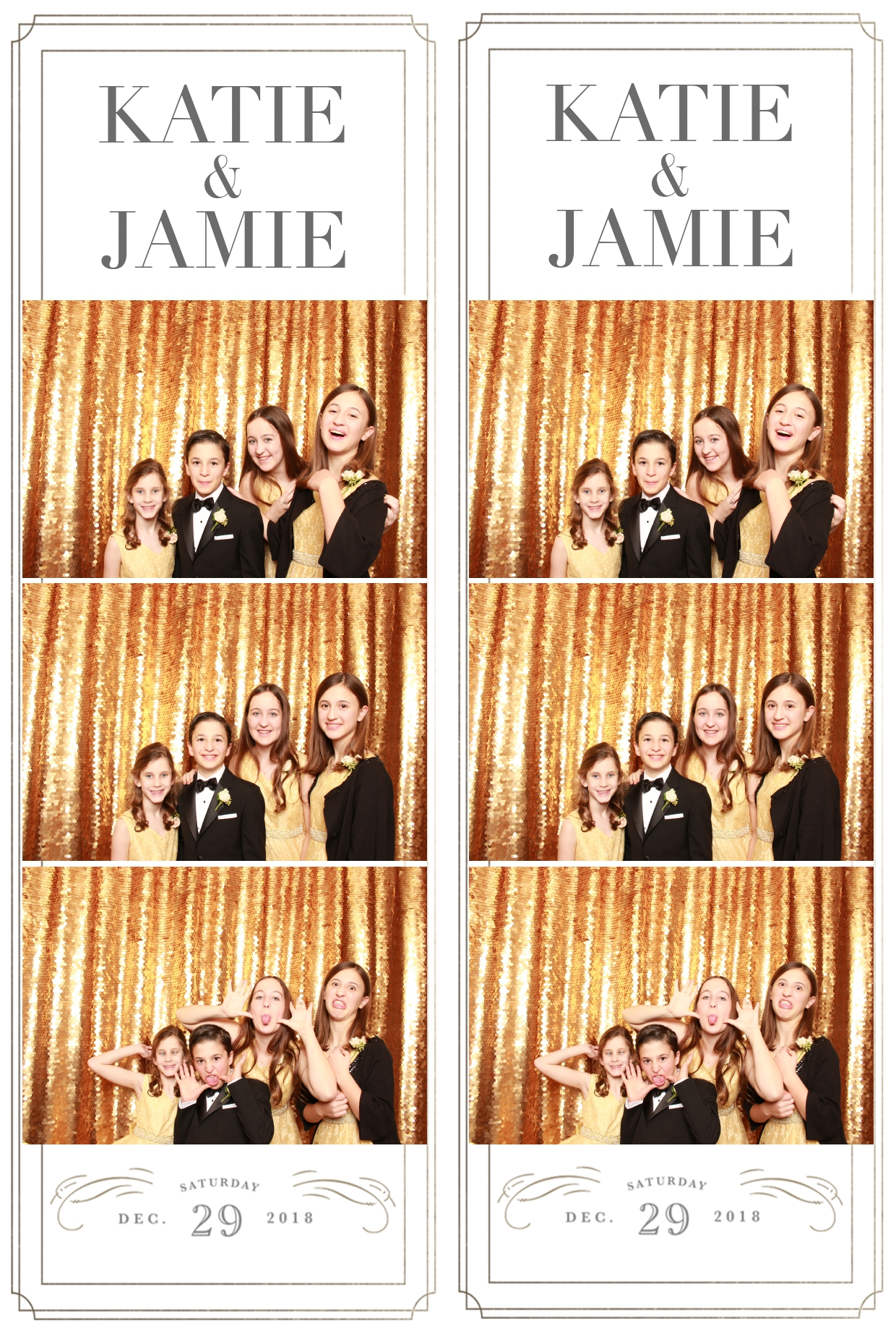 Oh Happy Day Booth - Katie and Jamie Customized24.jpg