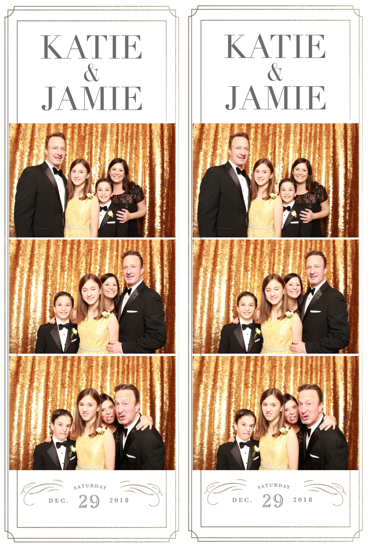 Oh Happy Day Booth - Katie and Jamie Customized25.jpg