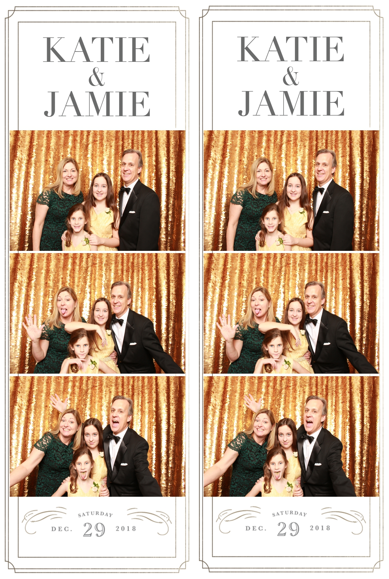 Oh Happy Day Booth - Katie and Jamie Customized26.jpg