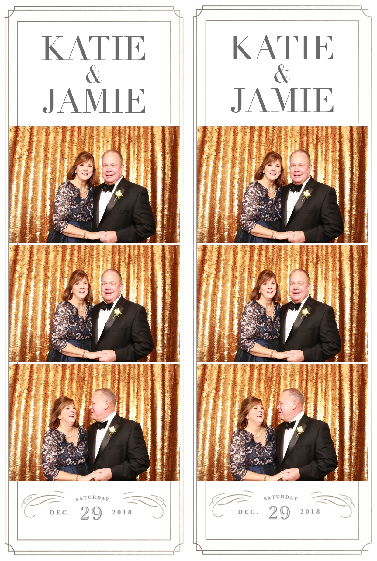 Oh Happy Day Booth - Katie and Jamie Customized27.jpg