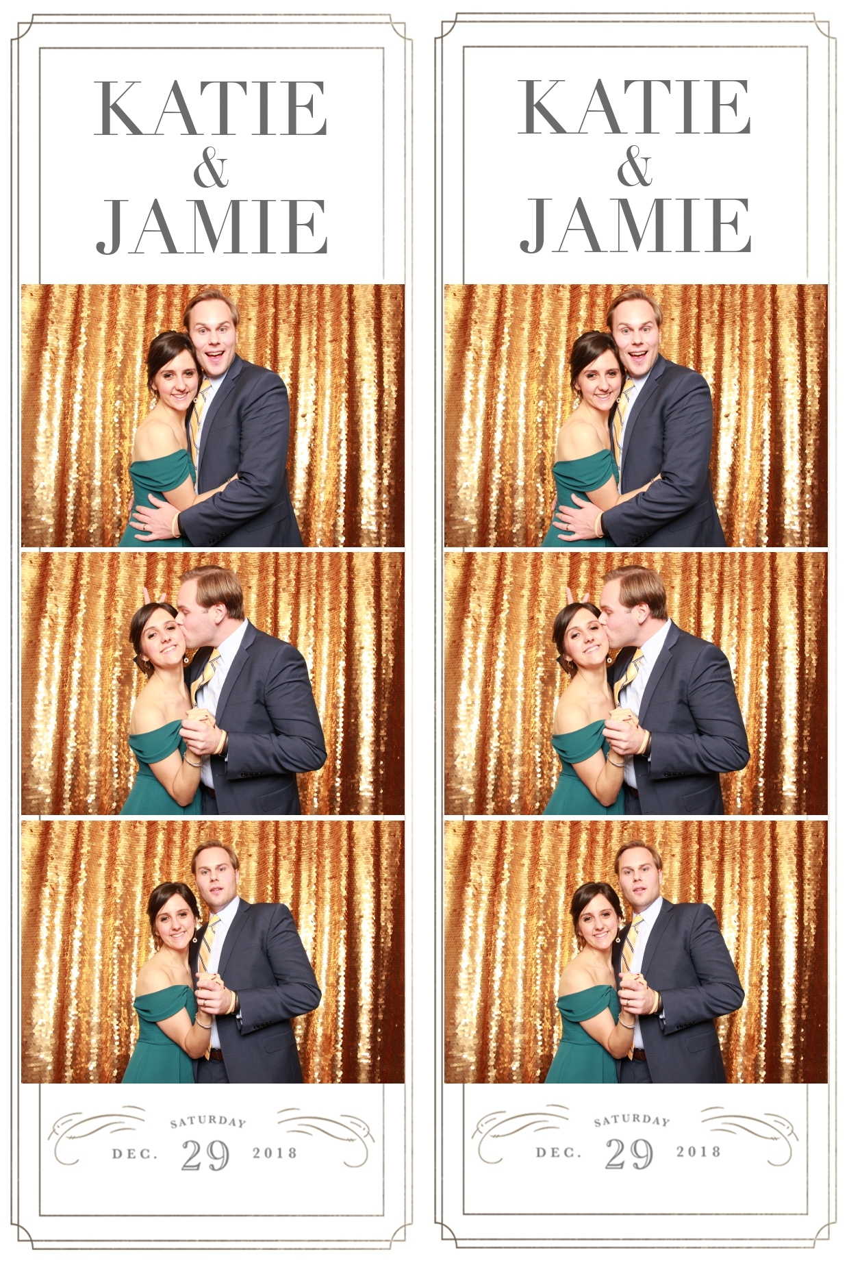 Oh Happy Day Booth - Katie and Jamie Customized29.jpg