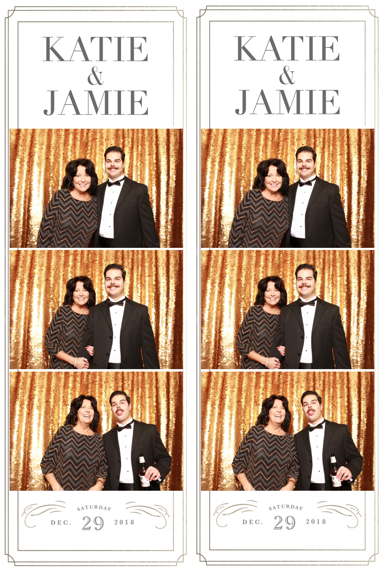 Oh Happy Day Booth - Katie and Jamie Customized43.jpg