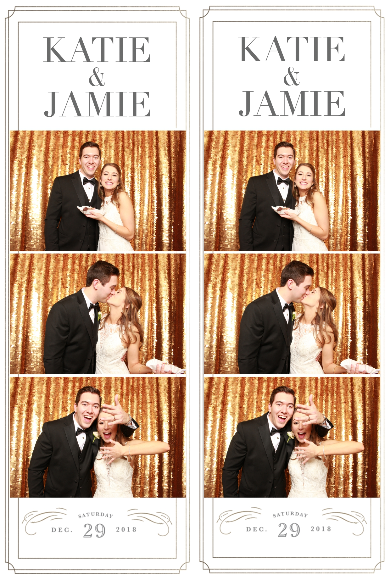 Oh Happy Day Booth - Katie and Jamie Customized52.jpg