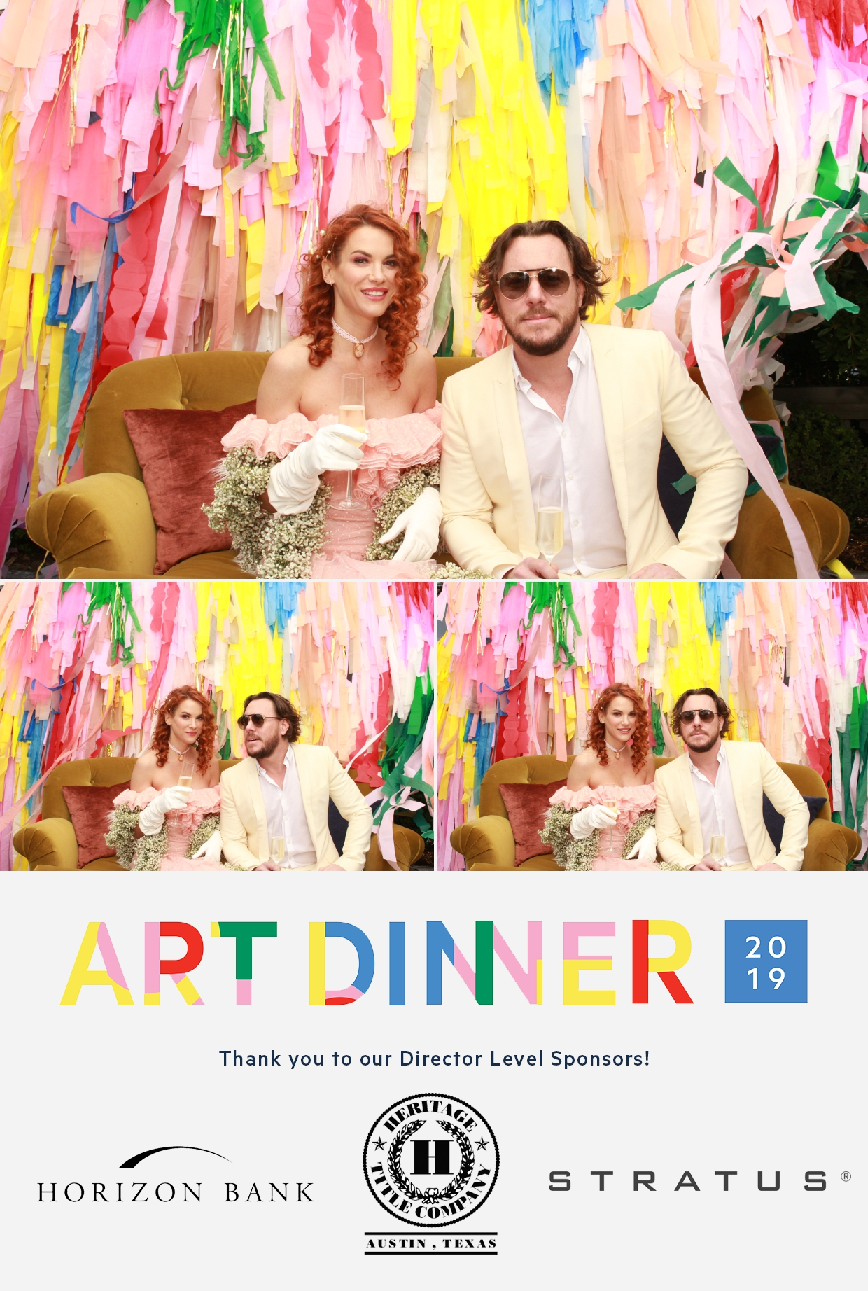 Oh Happy Day Booth - Art Dinner 2019 Customized-1.jpg