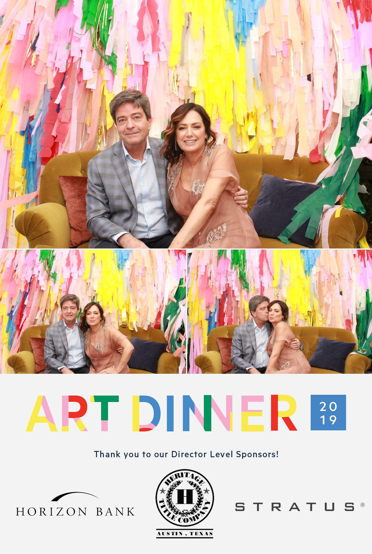 Oh Happy Day Booth - Art Dinner 2019 Customized-2.jpg