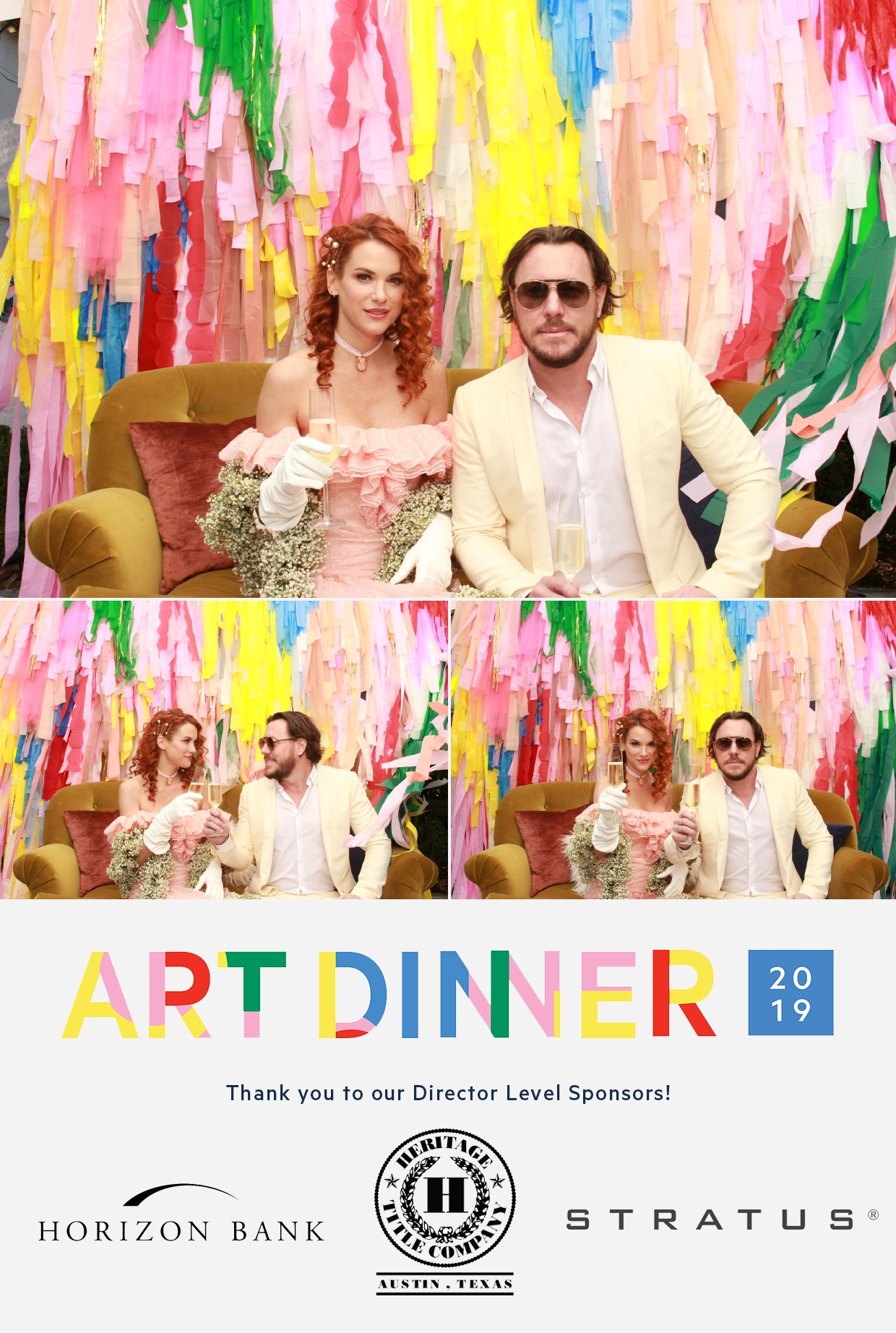 Oh Happy Day Booth - Art Dinner 2019 Customized-3.jpg