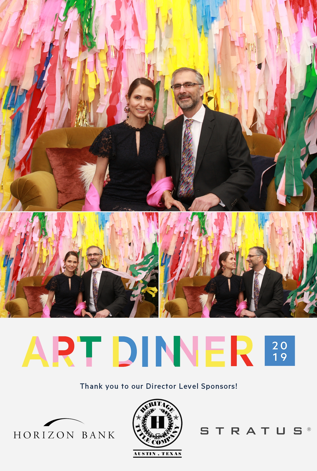 Oh Happy Day Booth - Art Dinner 2019 Customized-4.jpg
