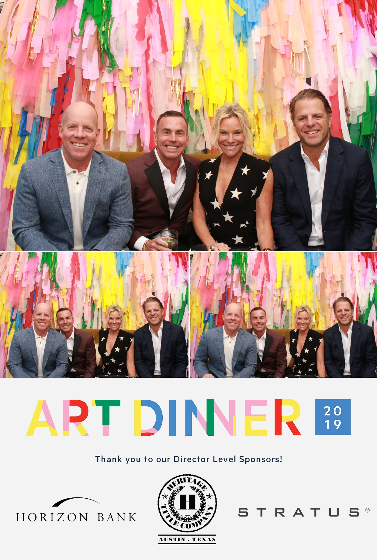 Oh Happy Day Booth - Art Dinner 2019 Customized-5.jpg