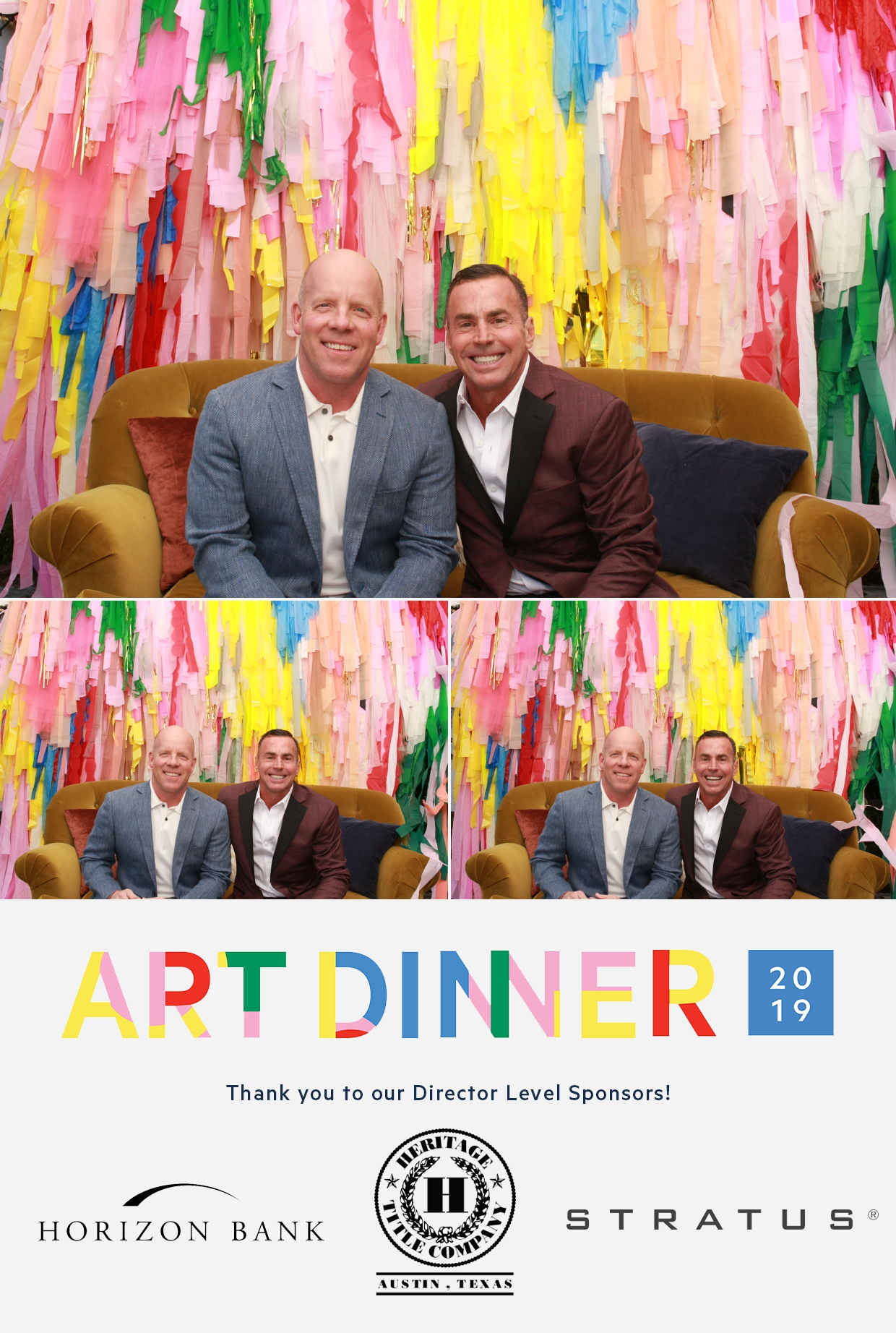 Oh Happy Day Booth - Art Dinner 2019 Customized-6.jpg