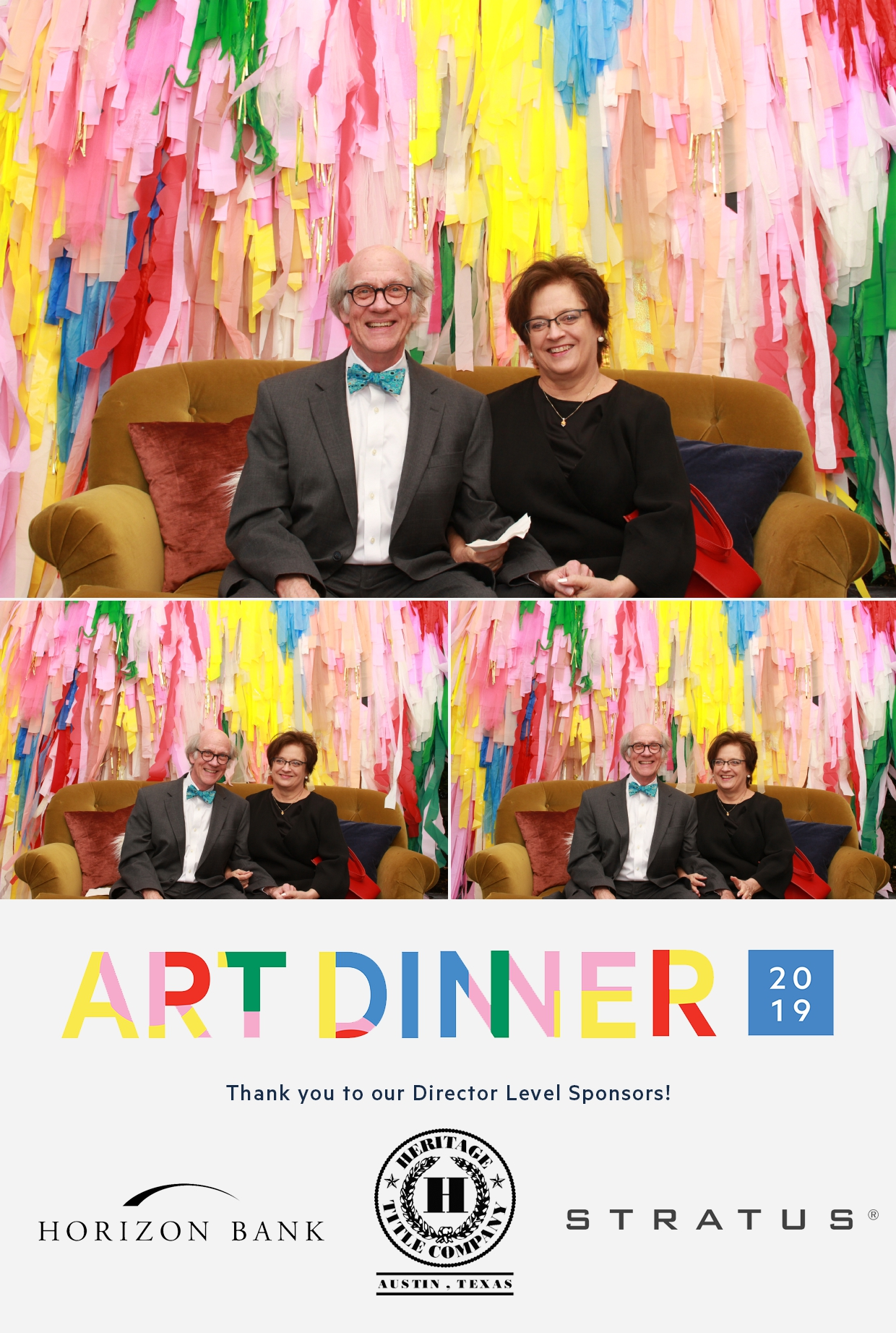 Oh Happy Day Booth - Art Dinner 2019 Customized-7.jpg