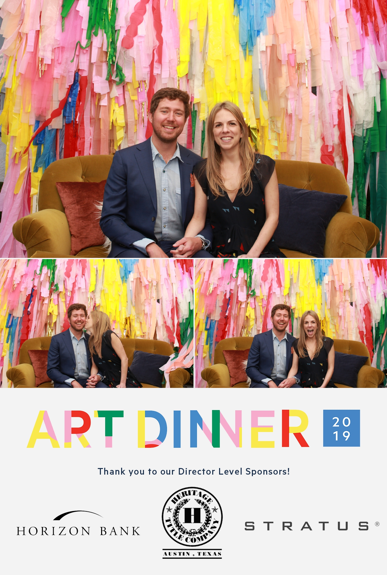 Oh Happy Day Booth - Art Dinner 2019 Customized-8.jpg