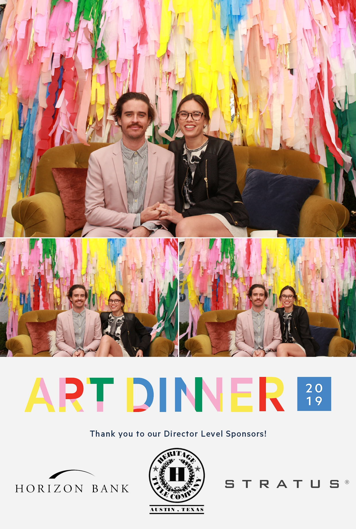 Oh Happy Day Booth - Art Dinner 2019 Customized-9.jpg