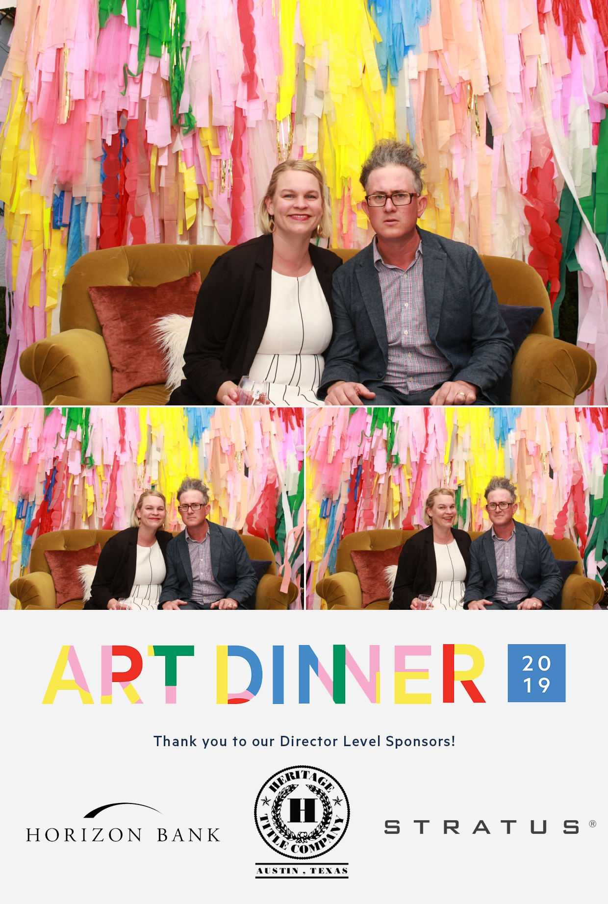 Oh Happy Day Booth - Art Dinner 2019 Customized-10.jpg